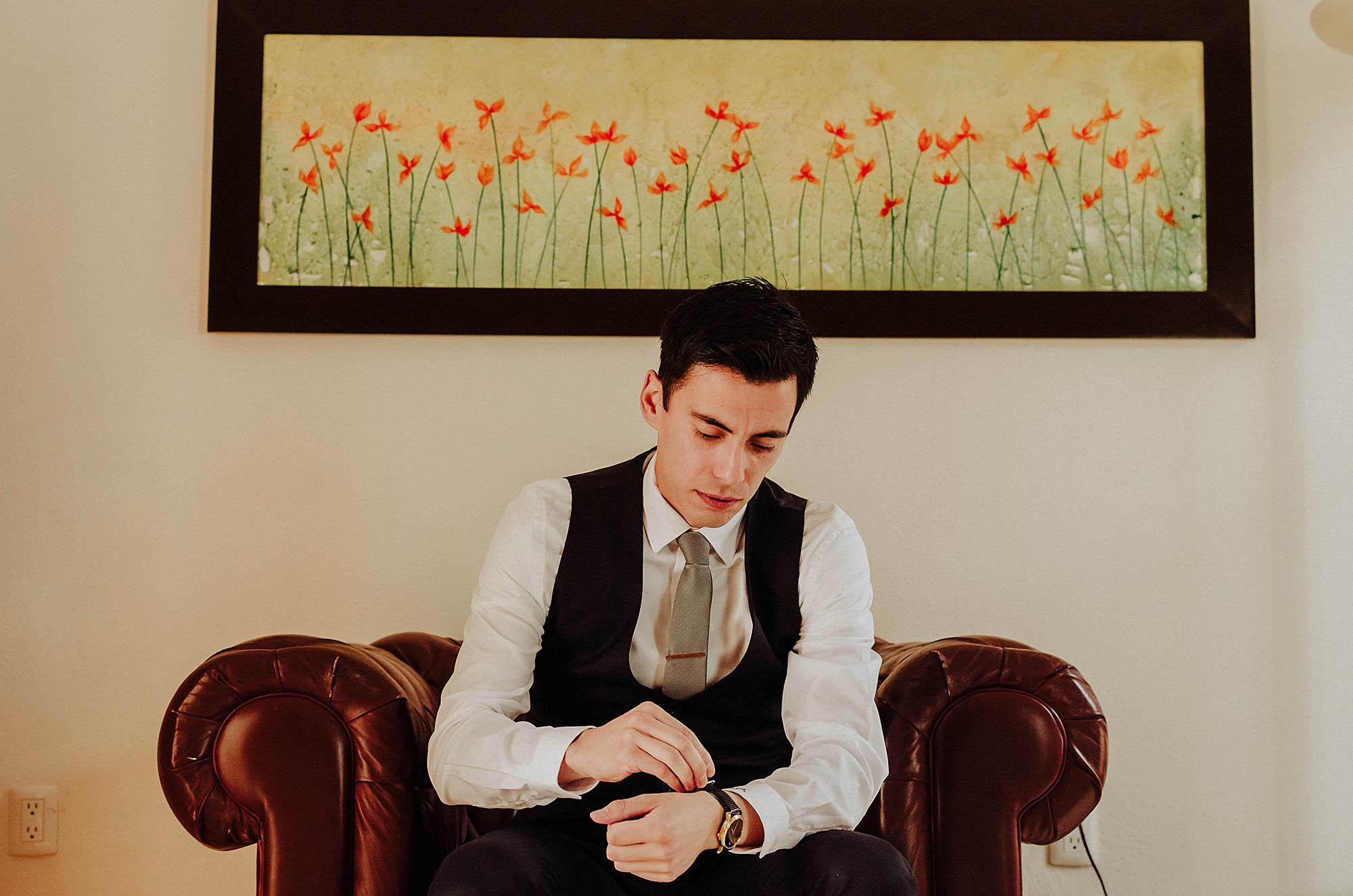 fotografia-de-boda-destino-Jimena-Mañon-Javier-Mere-37.jpg
