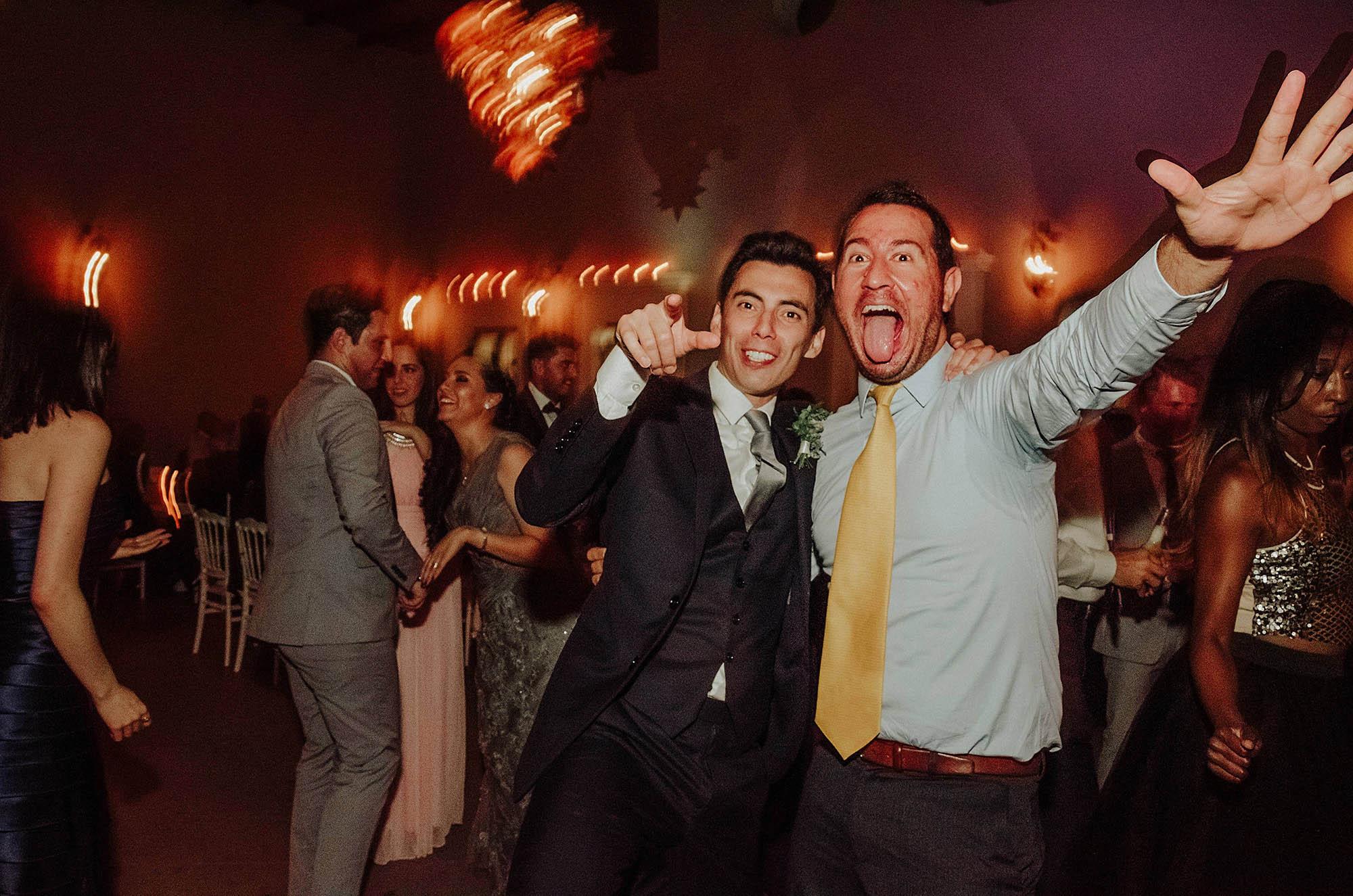 fotografia-de-boda-destino-Jimena-Mañon-Javier-Mere-40.jpg