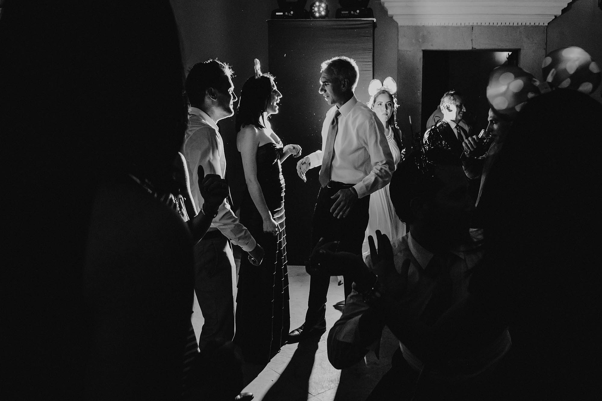 fotografia-de-boda-destino-Jimena-Mañon-Javier-Mere-45.jpg