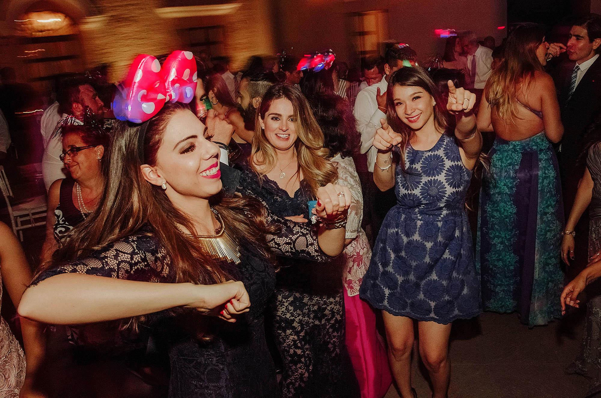fotografia-de-boda-destino-Jimena-Mañon-Javier-Mere-46.jpg