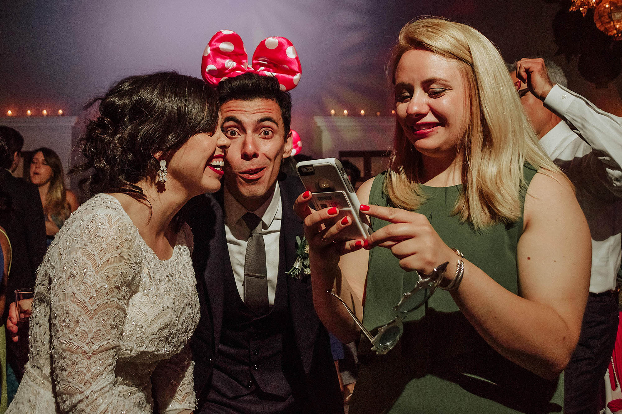 fotografia-de-boda-destino-Jimena-Mañon-Javier-Mere-50.jpg