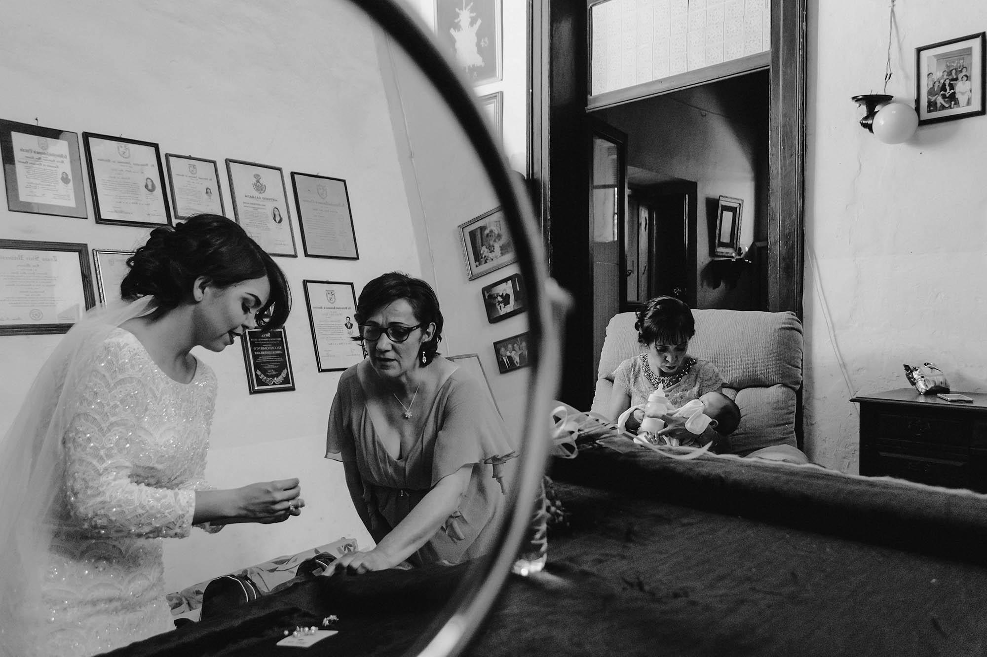 fotografia-de-boda-destino-Jimena-Mañon-Javier-Mere-53.jpg