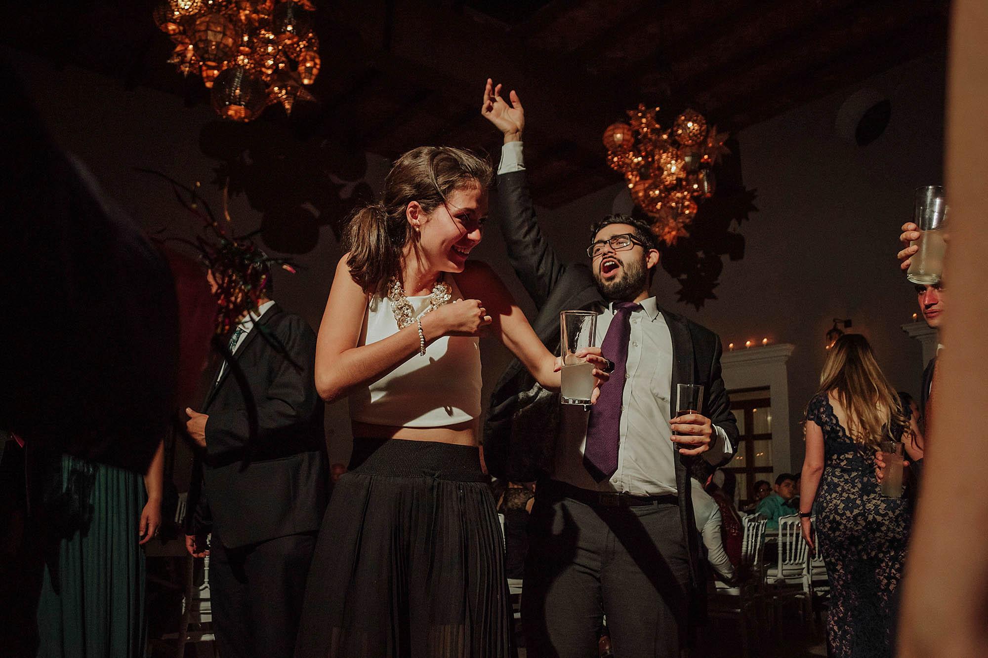 fotografia-de-boda-destino-Jimena-Mañon-Javier-Mere-55.jpg