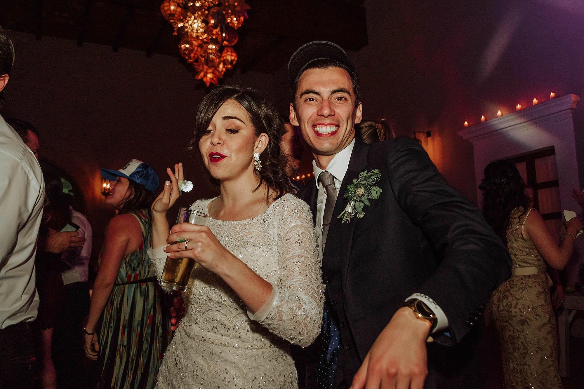 fotografia-de-boda-destino-Jimena-Mañon-Javier-Mere-60.jpg