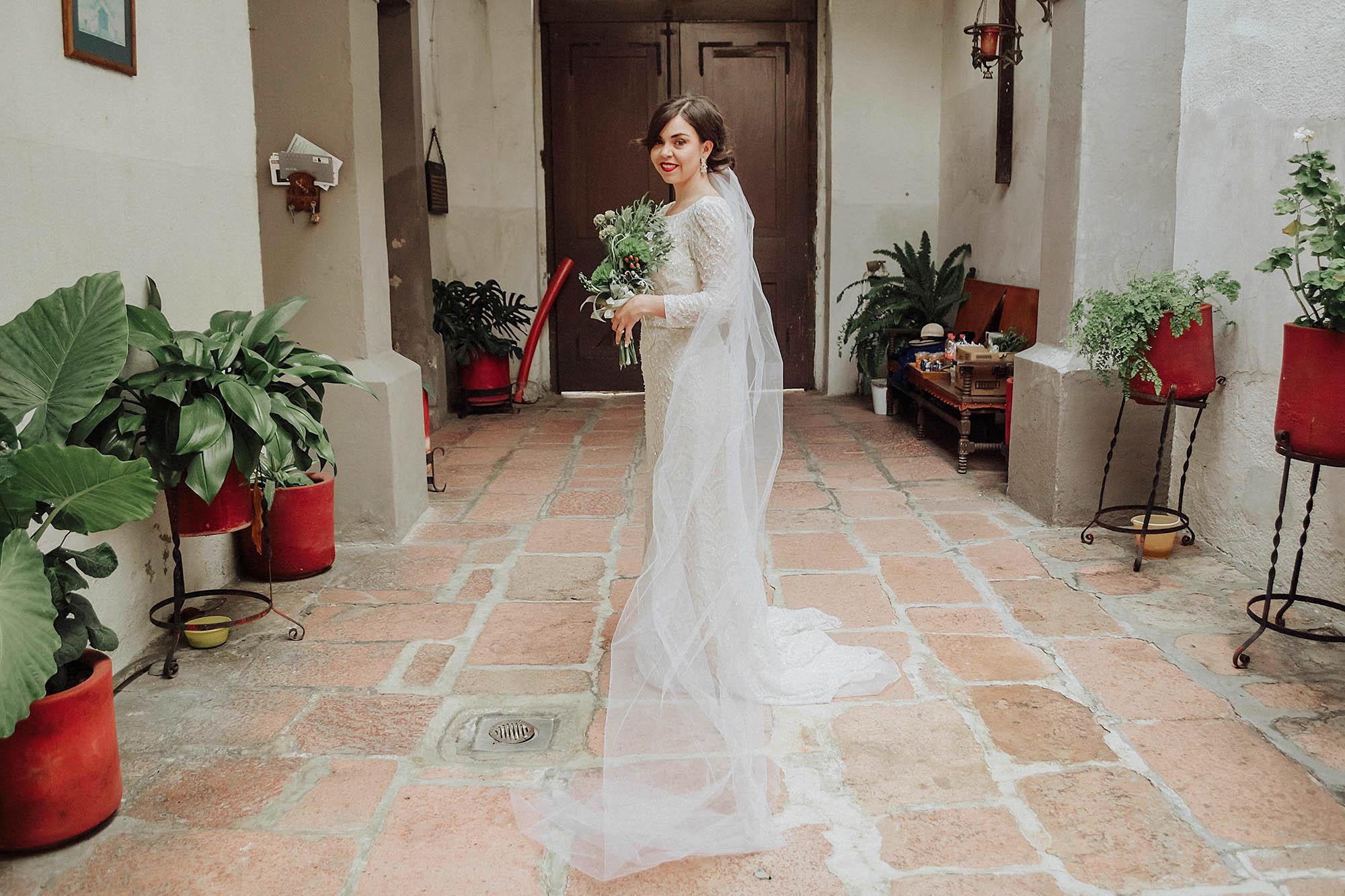 fotografia-de-boda-destino-Jimena-Mañon-Javier-Mere-66.jpg
