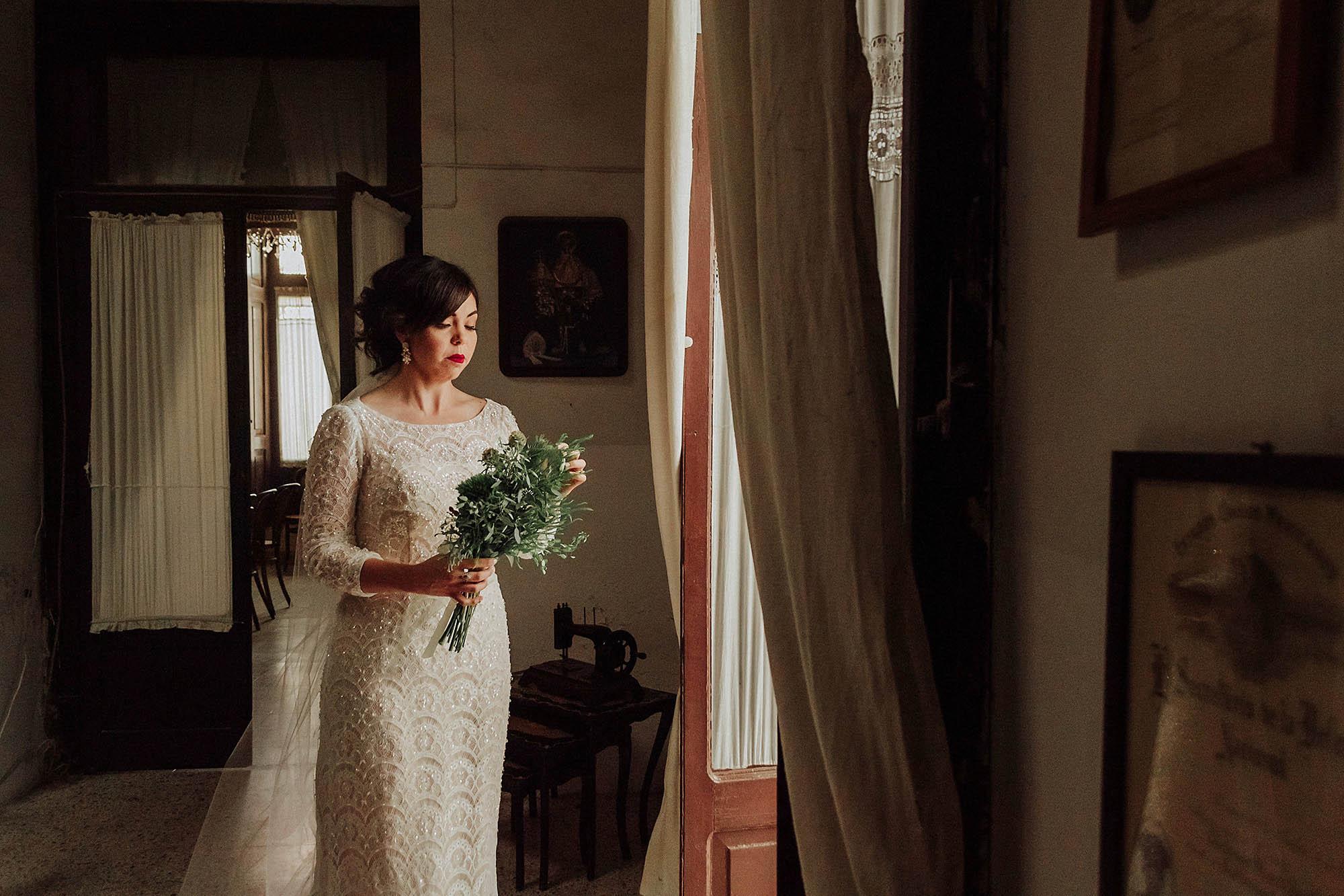 fotografia-de-boda-destino-Jimena-Mañon-Javier-Mere-68.jpg