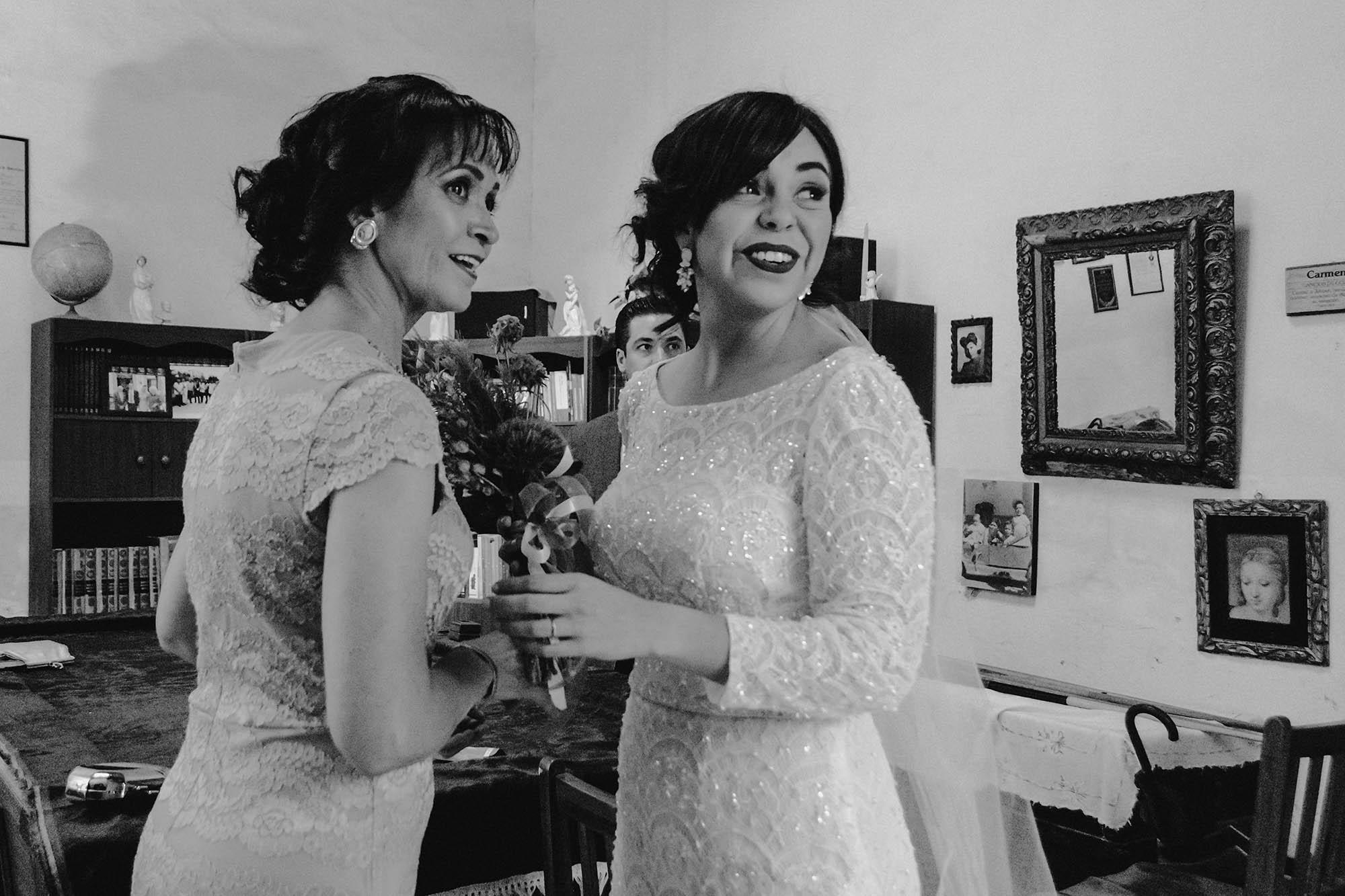 fotografia-de-boda-destino-Jimena-Mañon-Javier-Mere-69.jpg