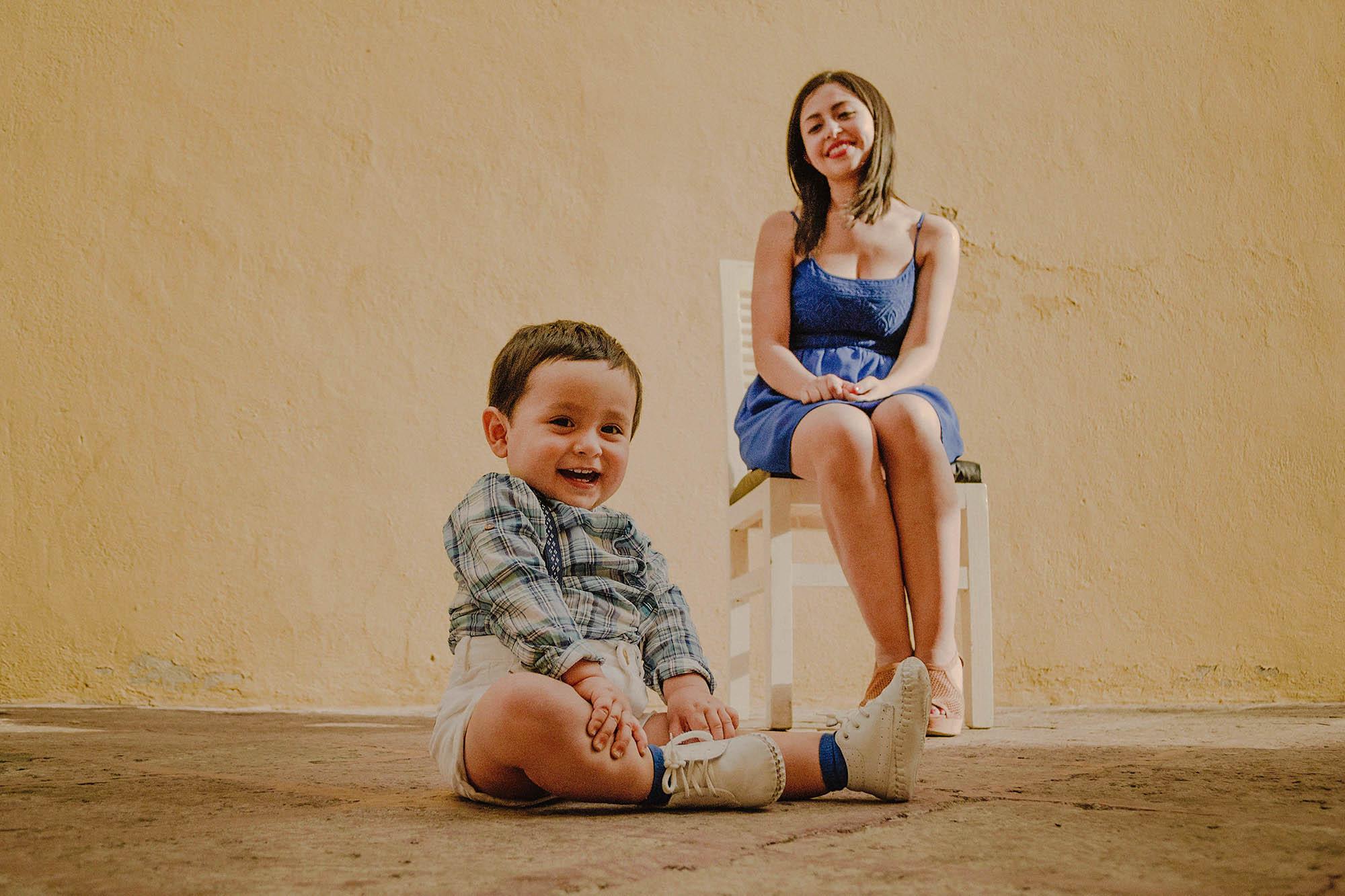 fotografo-de-familia-Queretaro-Daniela-Sohe-3.jpg