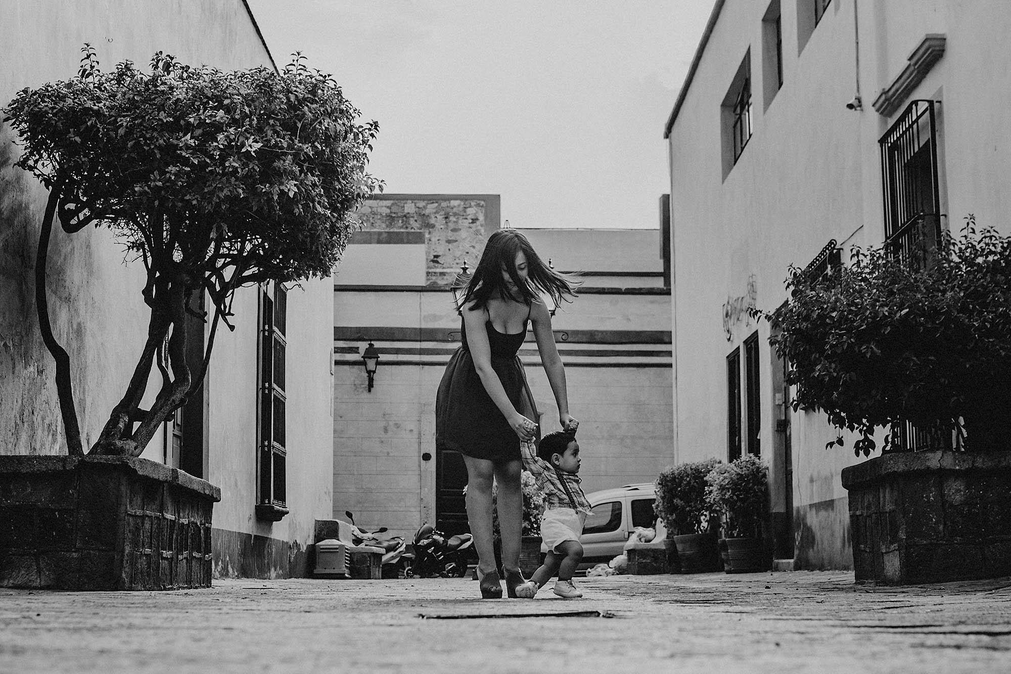 fotografo-de-familia-Queretaro-Daniela-Sohe-9.jpg