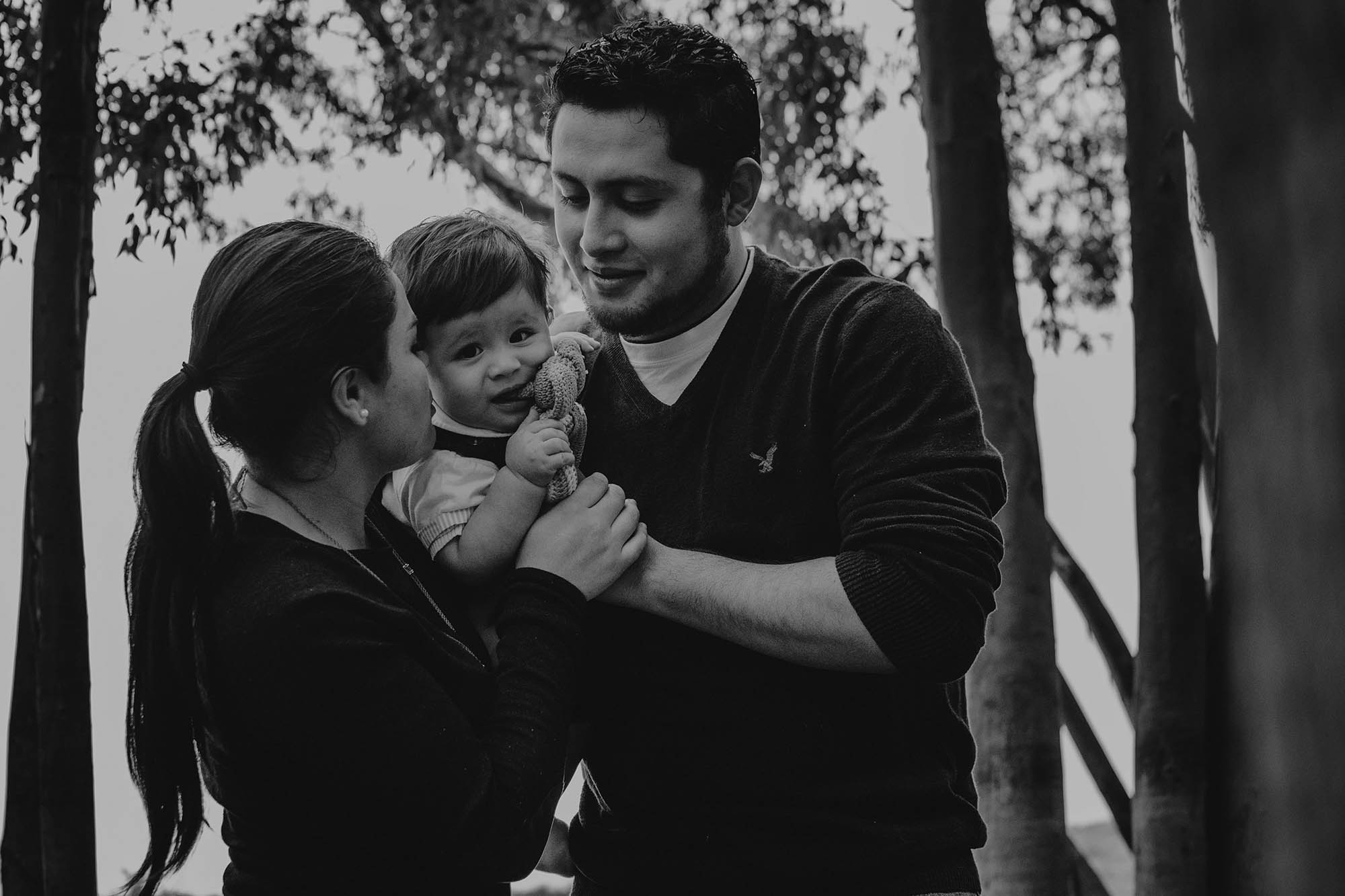 fotografo-de-familia-Queretaro-Emiliano-2.jpg