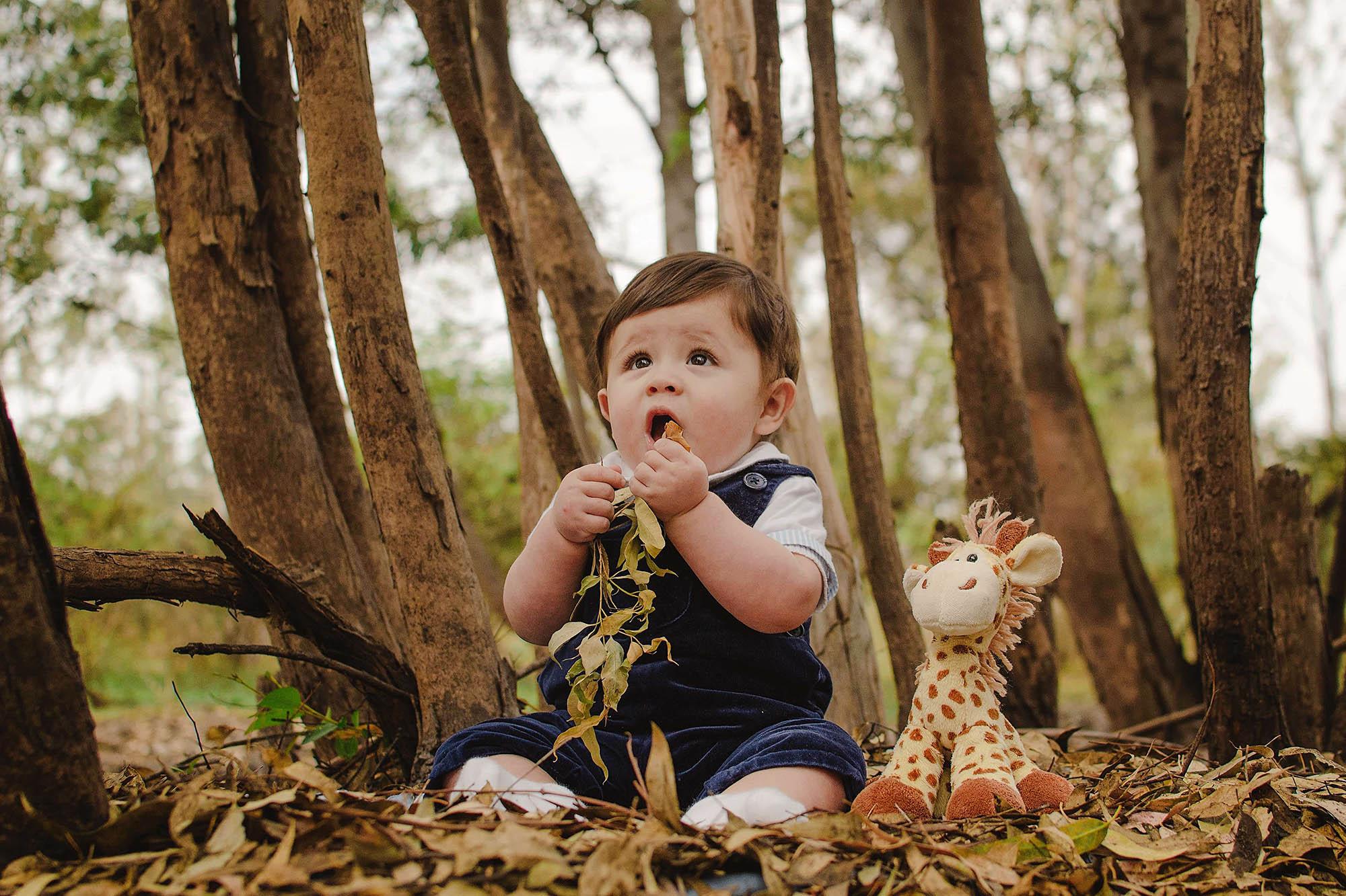 fotografo-de-familia-Queretaro-Emiliano-5.jpg