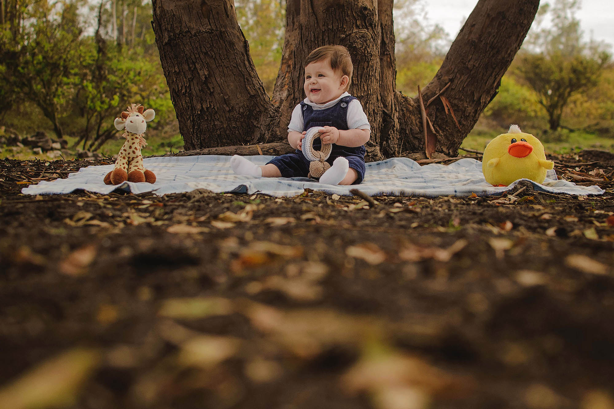 fotografo-de-familia-Queretaro-Emiliano-6.jpg