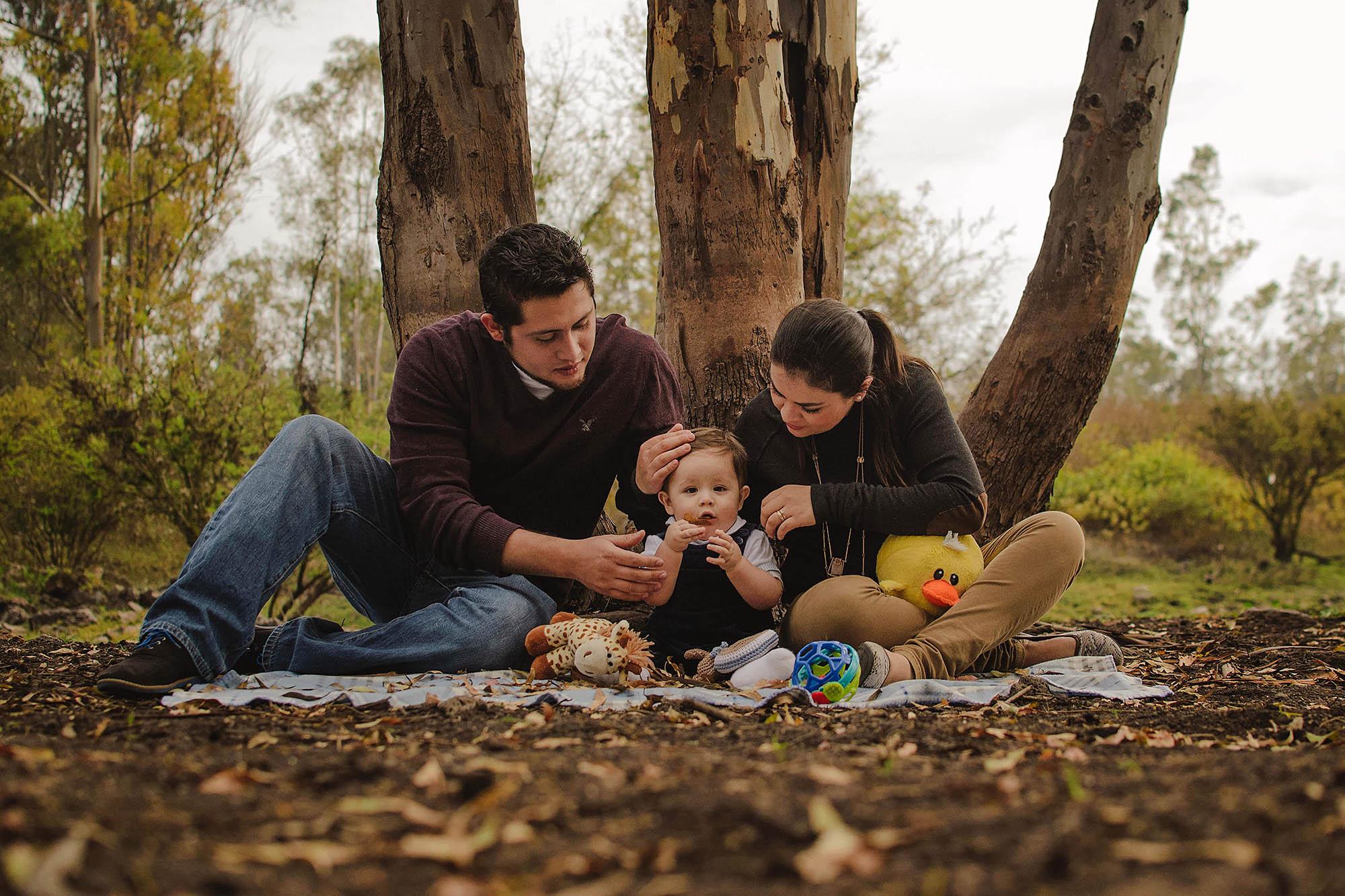 fotografo-de-familia-Queretaro-Emiliano-8.jpg