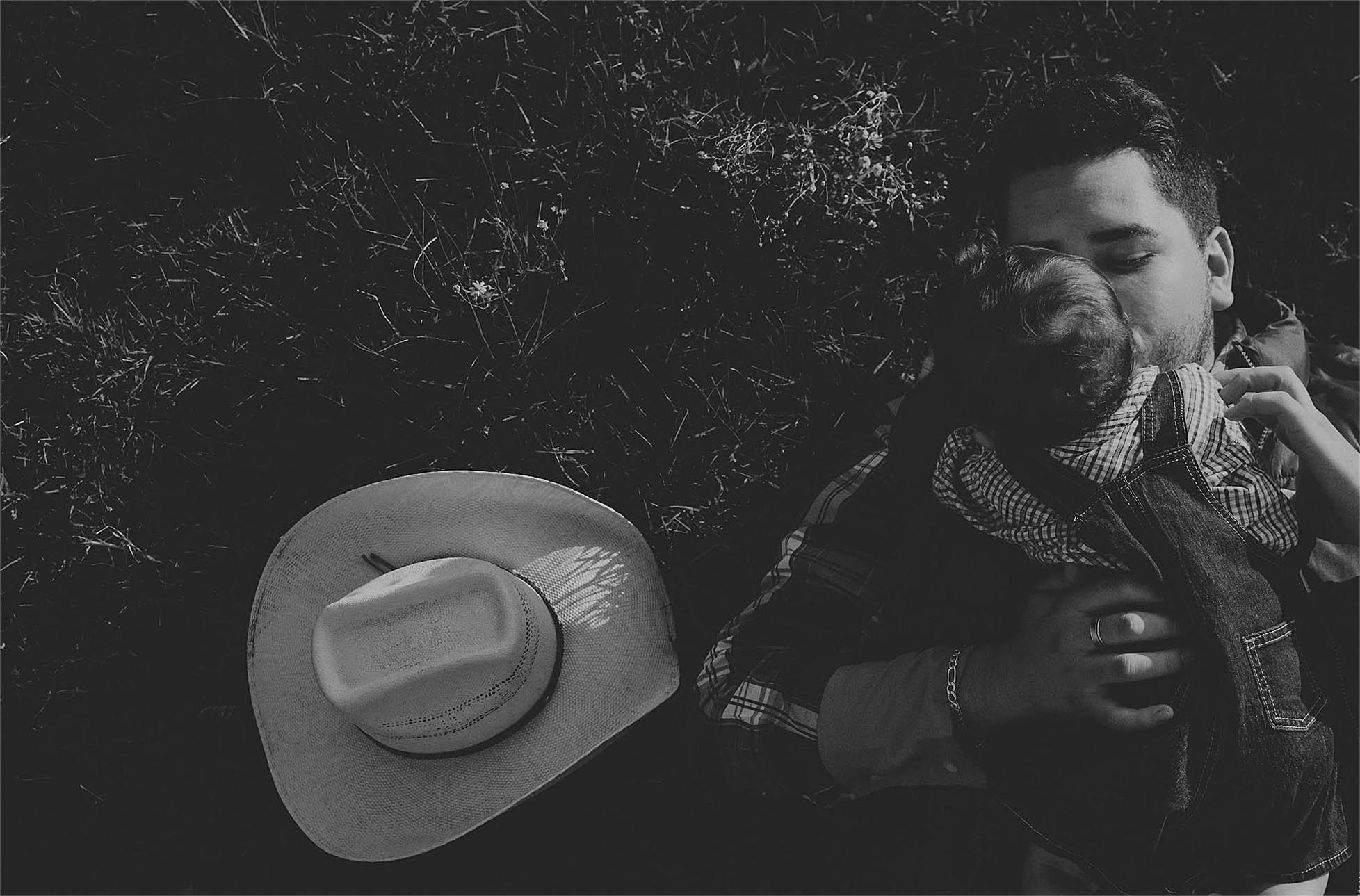 fotografo-de-familia-Queretaro-Román-2.jpg