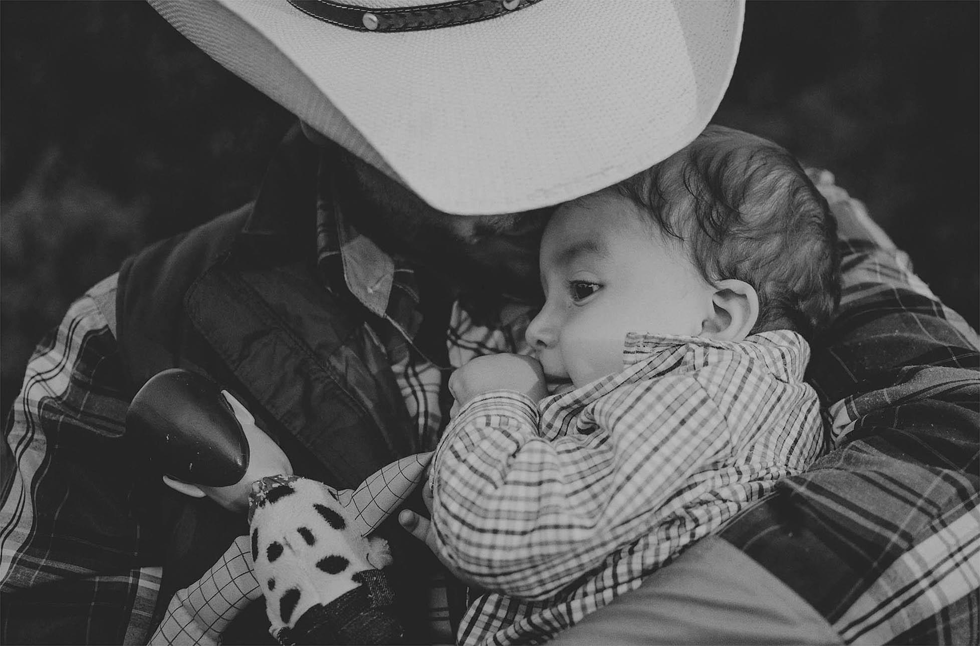 fotografo-de-familia-Queretaro-Román-4.jpg