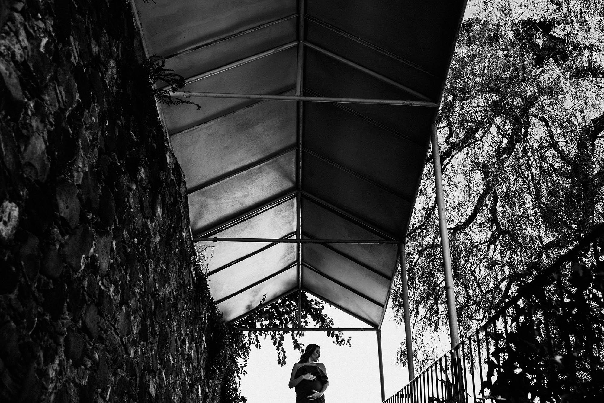 sesion-foto-embarazo-hacienda-los-cues-queretaro-9.jpg