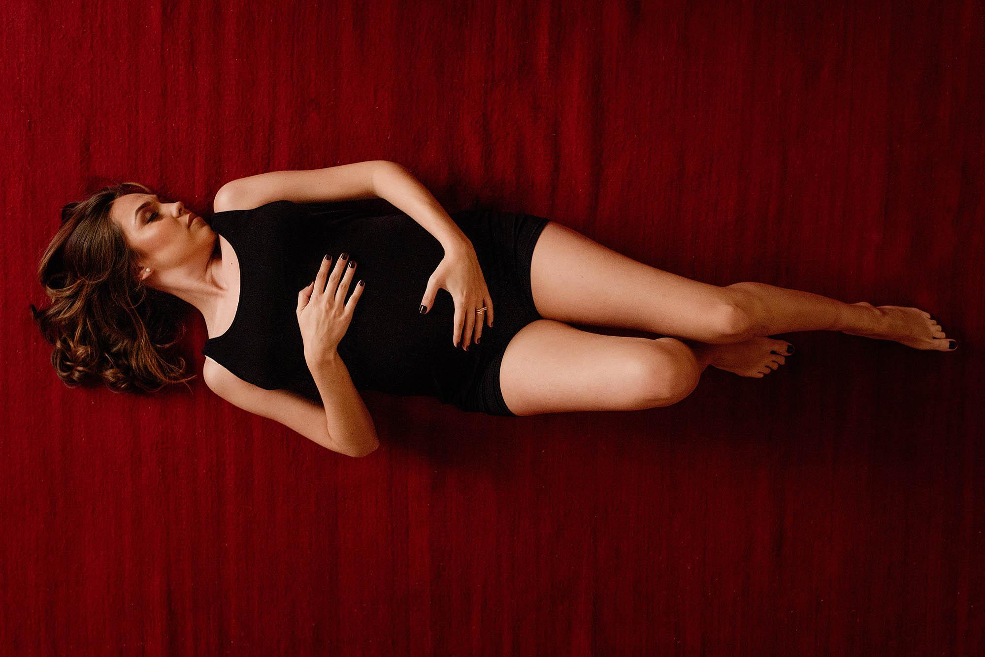 sesion-foto-embarazo-hacienda-los-cues-queretaro-13.jpg