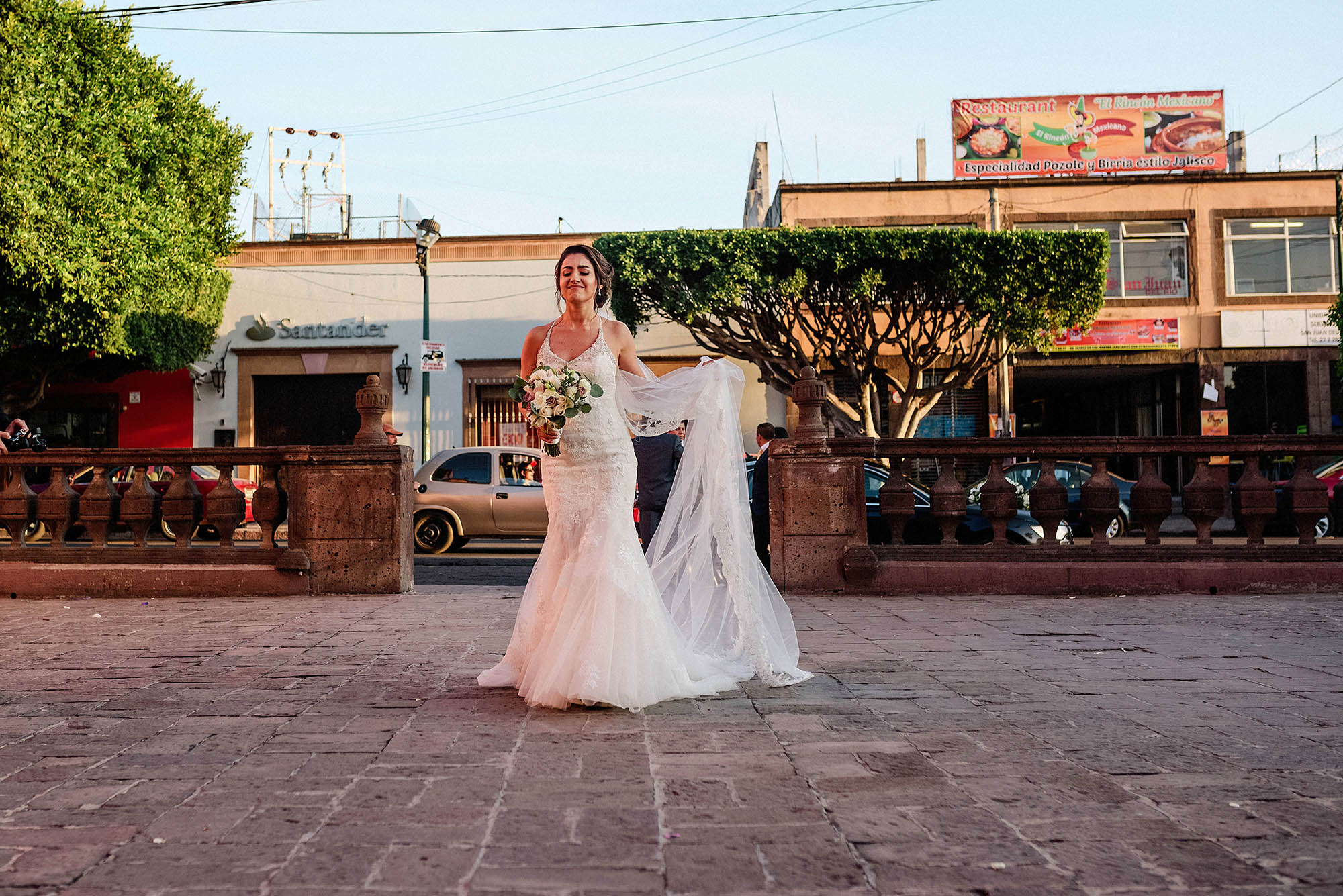 juan_luis_jimenez_fotografo_destino_bodas_queretaro_mexico_4.jpg