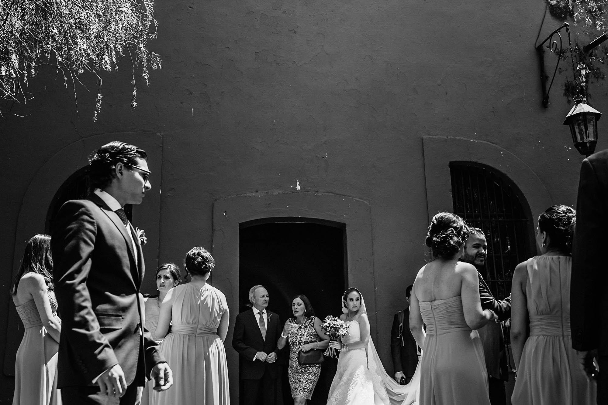 fotografo_de_bodas_queretaro_hacienda_casa_del_molino_16.jpg