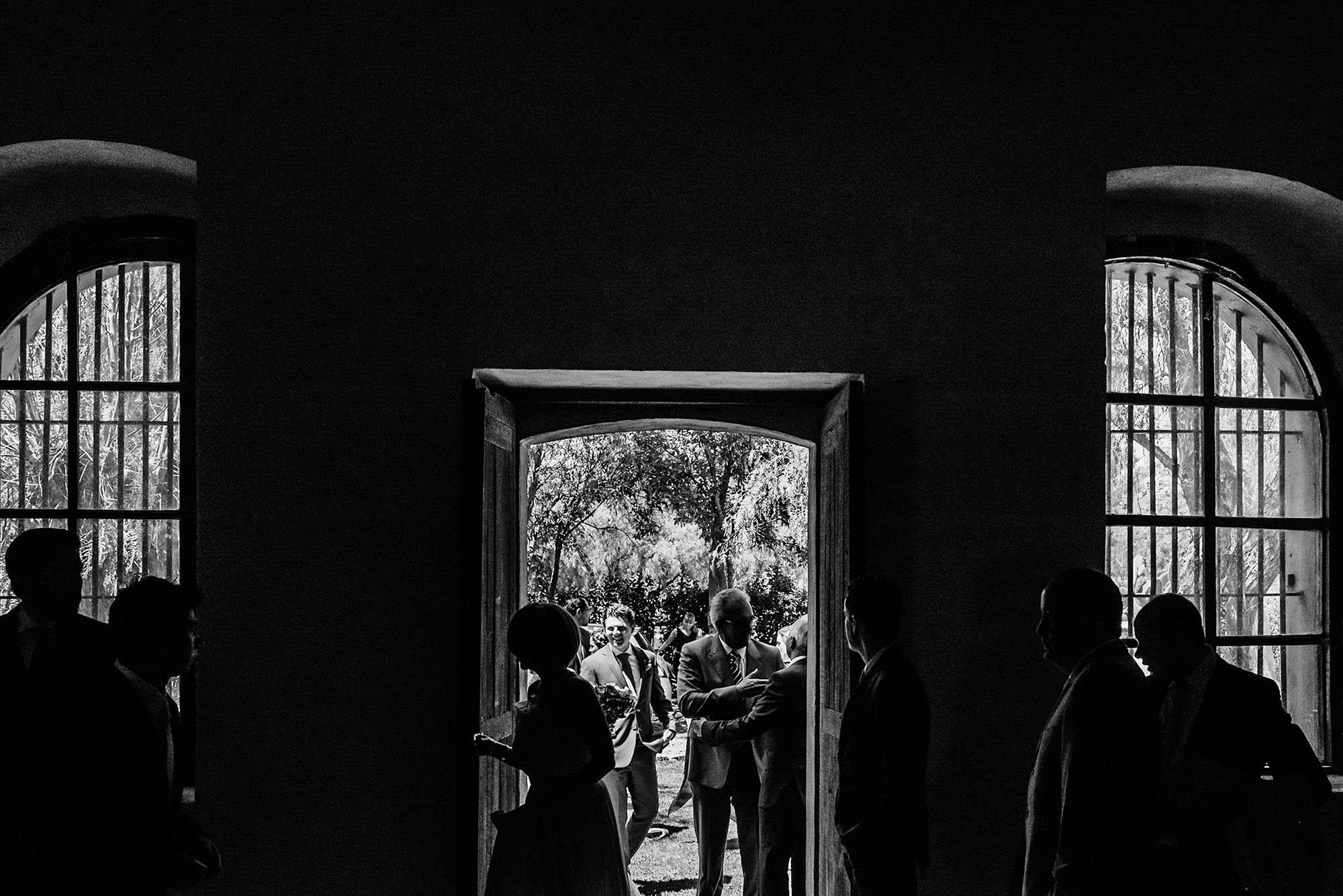 fotografo_de_bodas_queretaro_hacienda_casa_del_molino_17.jpg