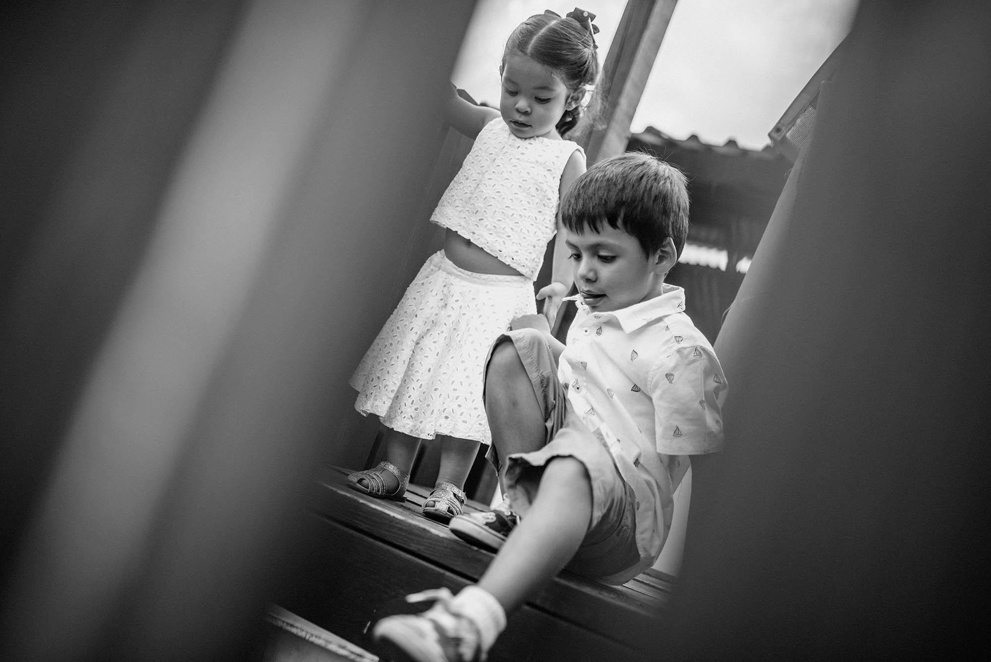 bautizo fotografo de monterrey el cortijo los alamares 13.jpg