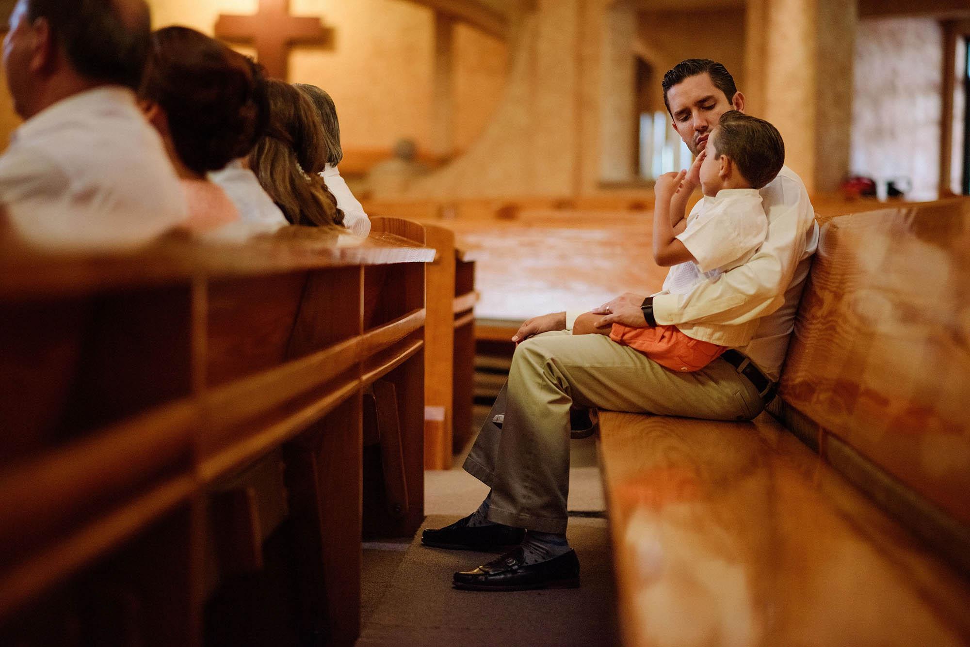 bautizo fotografo de monterrey el cortijo los alamares 22.jpg