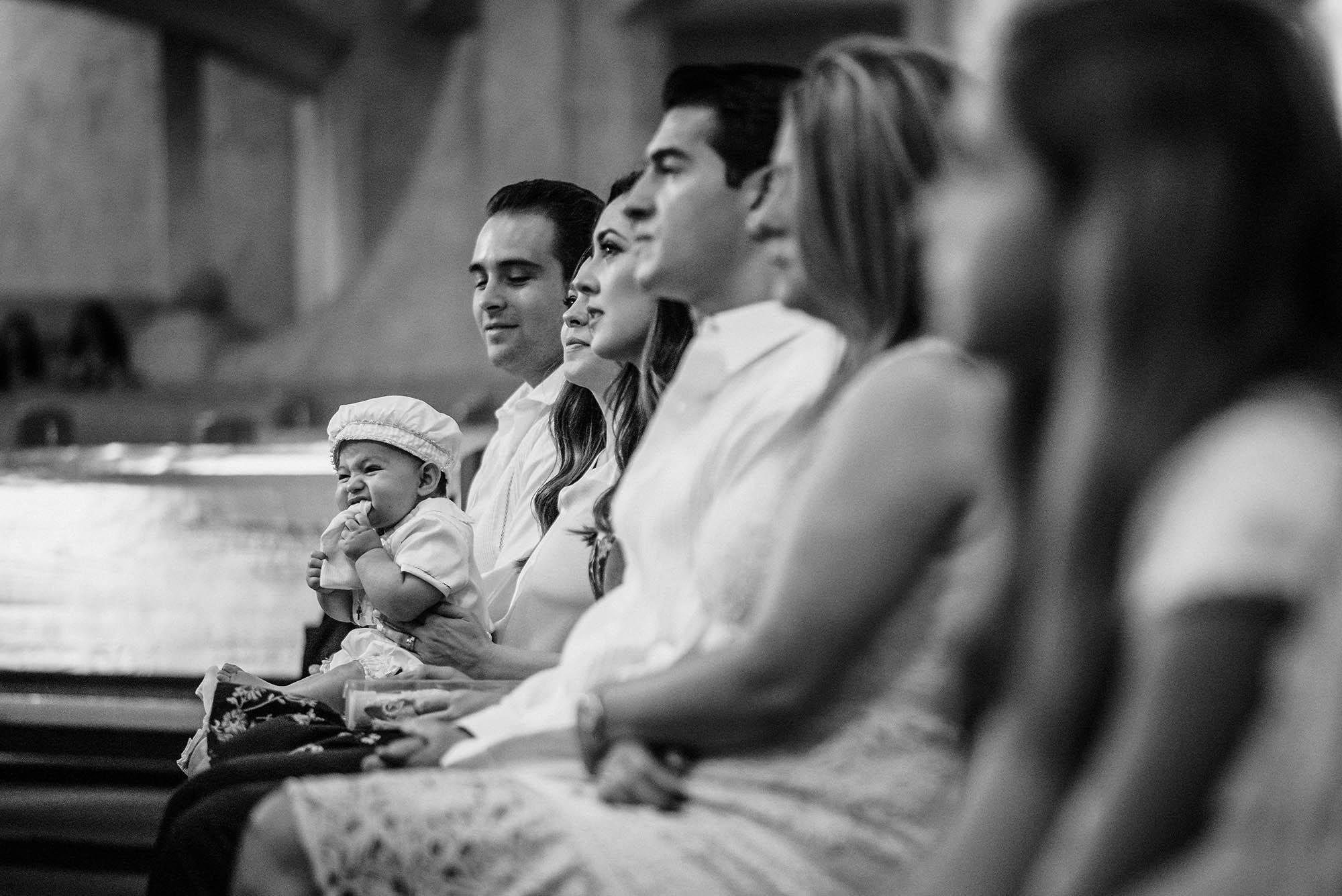 bautizo fotografo de monterrey el cortijo los alamares 25.jpg