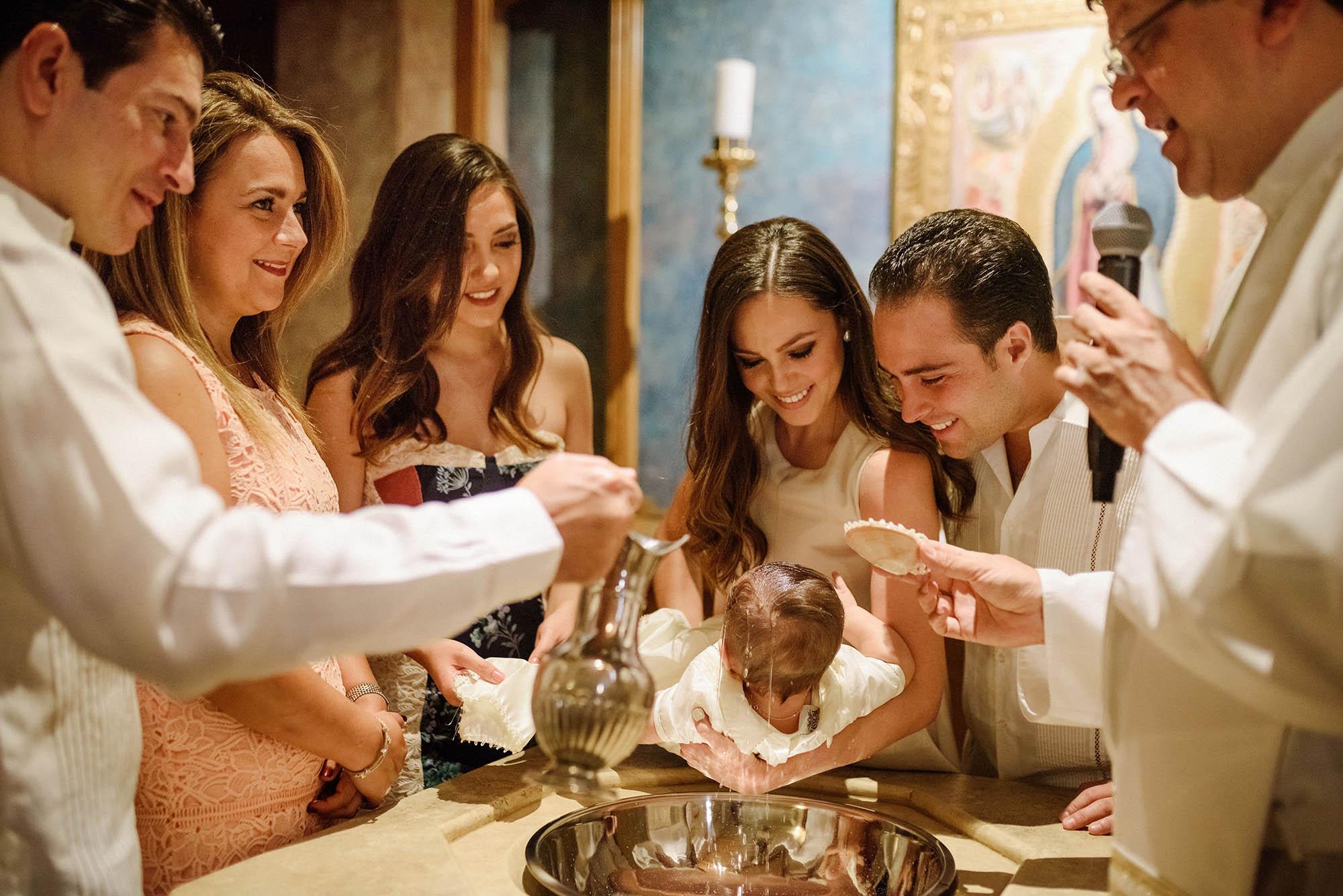 bautizo fotografo de monterrey el cortijo los alamares 33.jpg