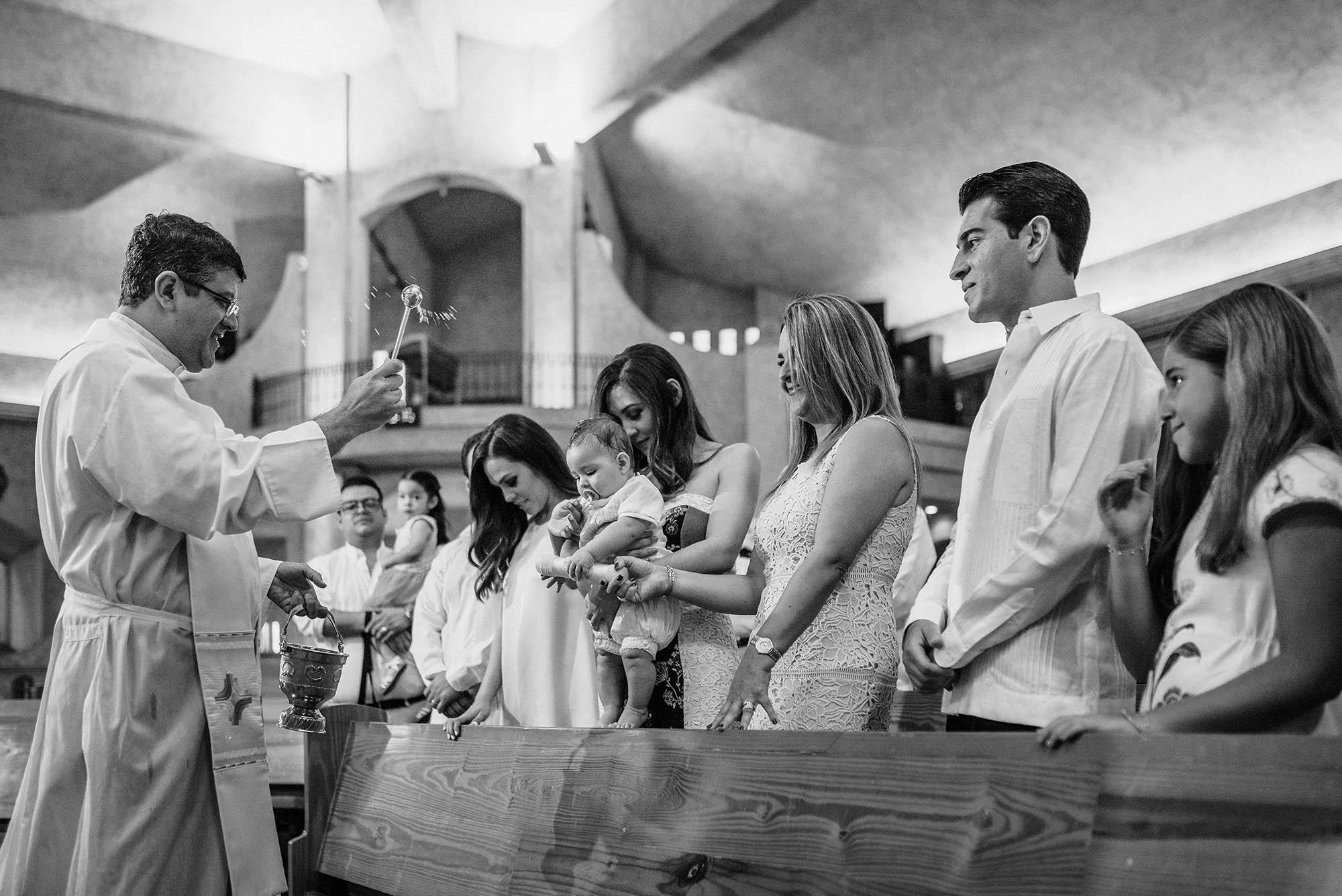 bautizo fotografo de monterrey el cortijo los alamares 39.jpg