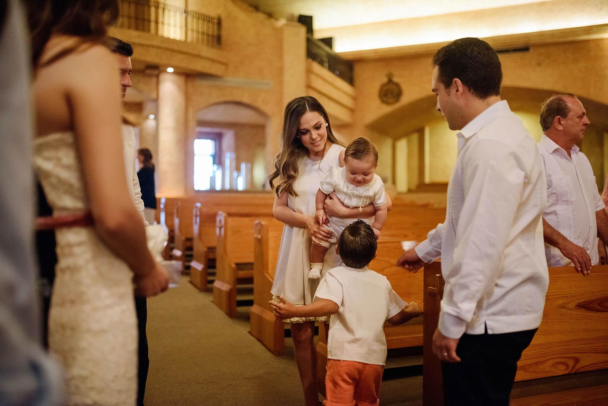 bautizo fotografo de monterrey el cortijo los alamares 40.jpg