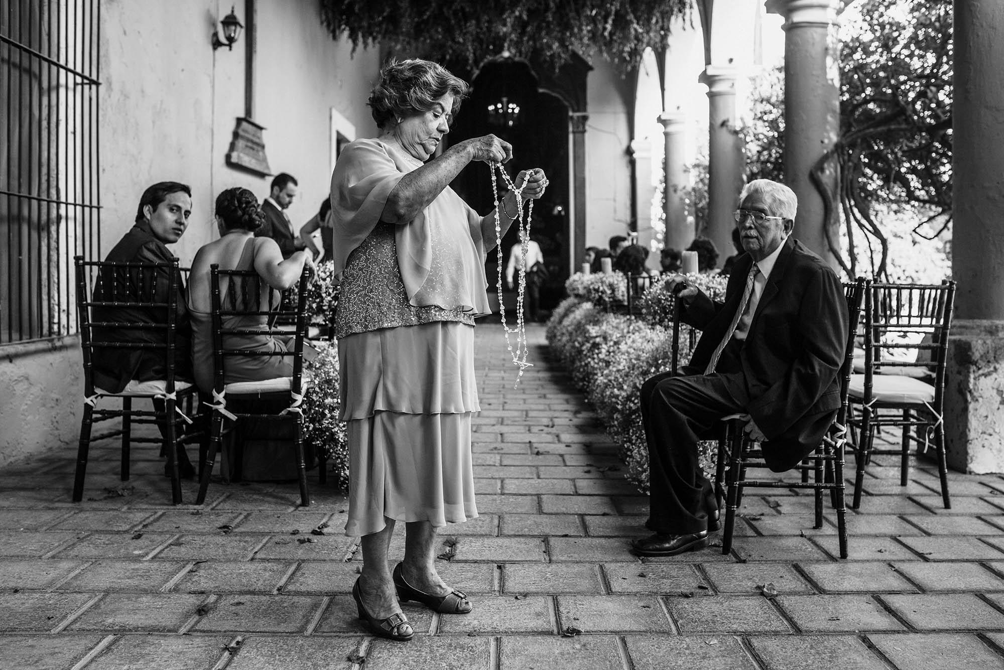 fotografo_de_bodas_guadalajara_hacienda_santa_lucia_10.jpg