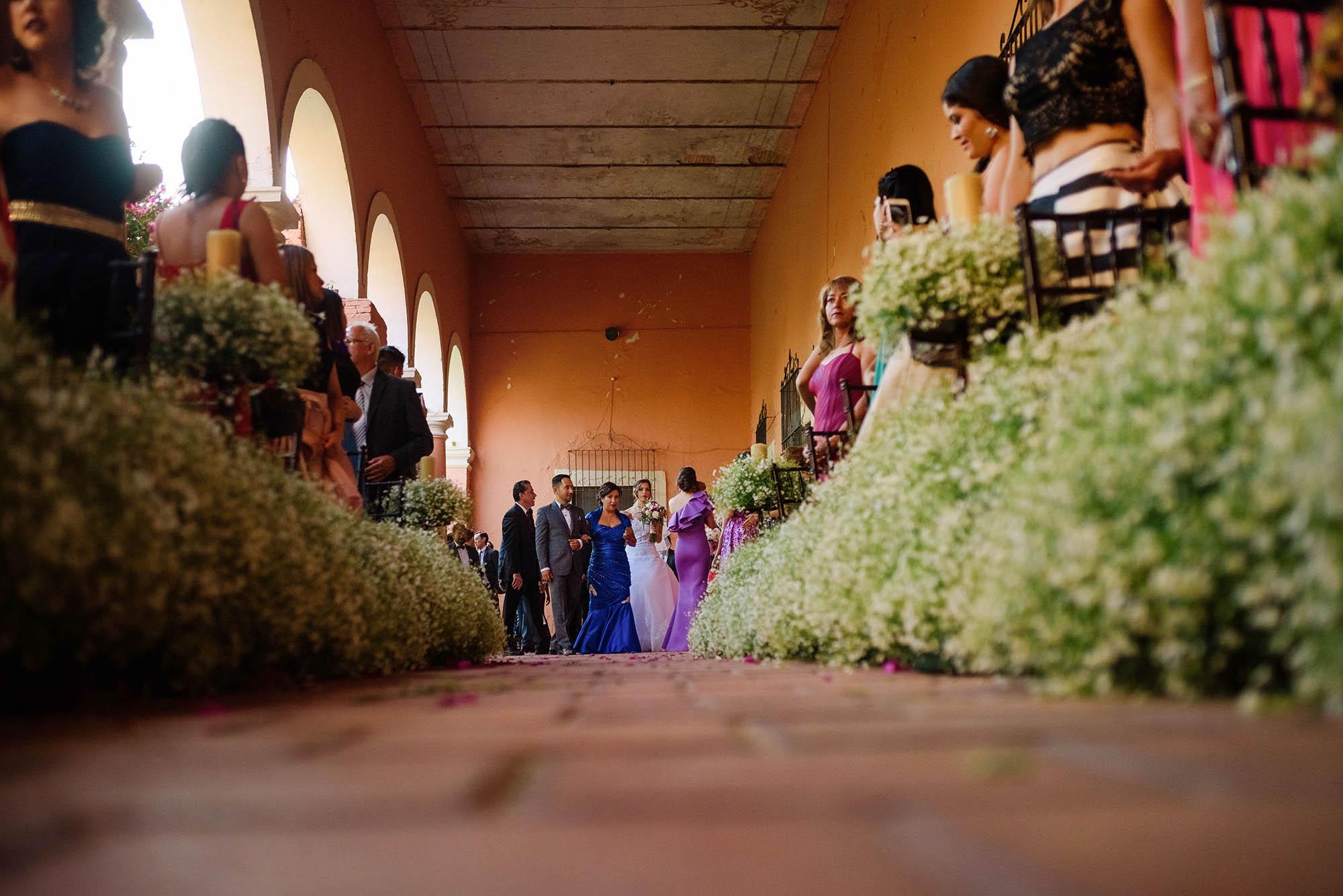 fotografo_de_bodas_guadalajara_hacienda_santa_lucia_11.jpg