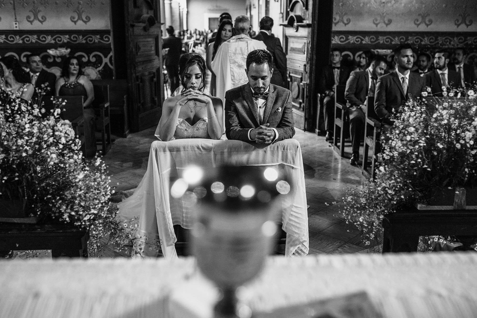 fotografo_de_bodas_guadalajara_hacienda_santa_lucia_15.jpg
