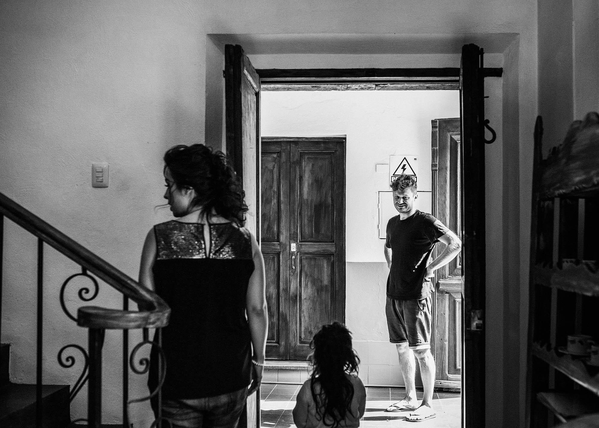 fotografo_de_bodas_san_miguel_allende_gto_4.JPG