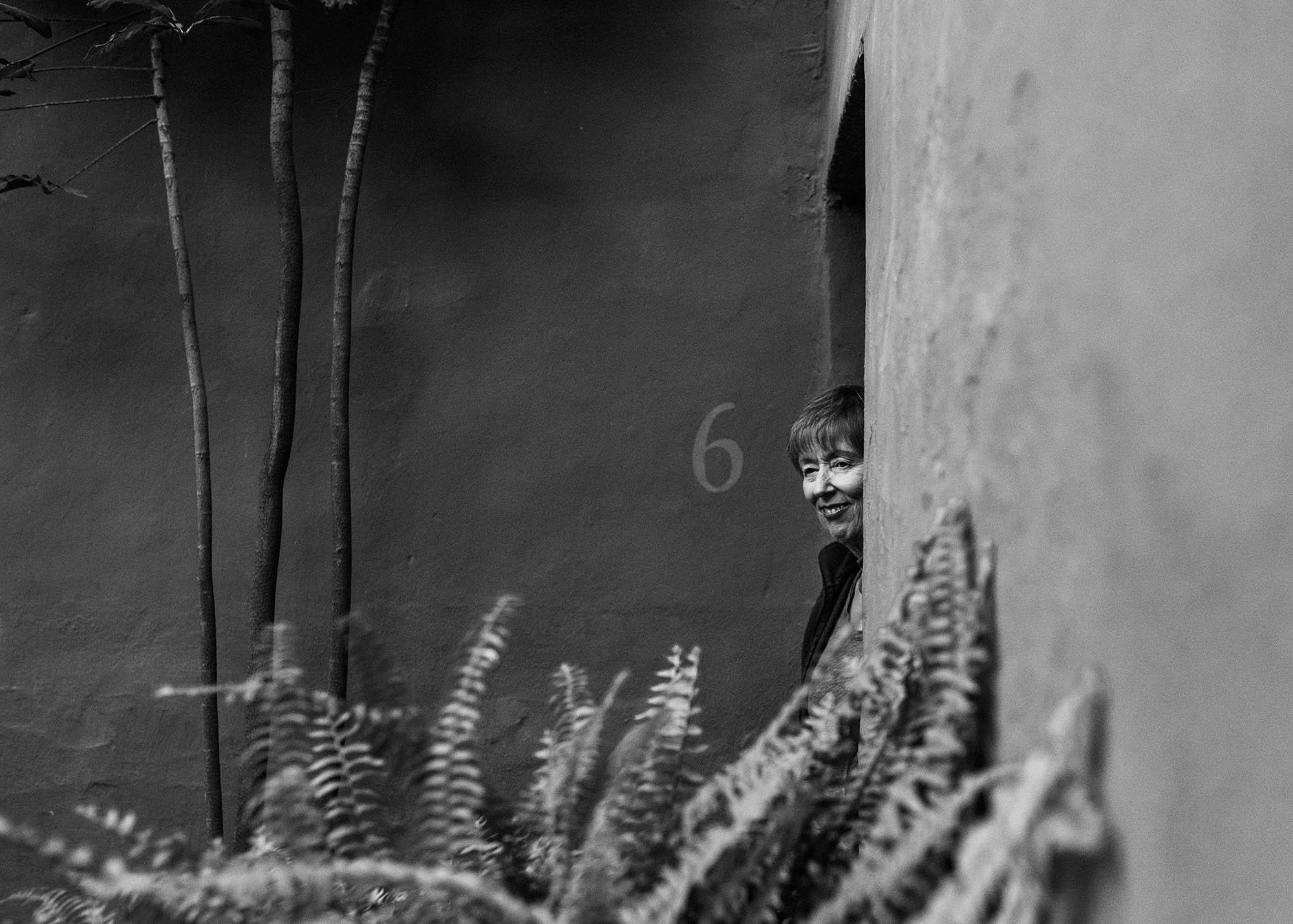 fotografo_de_bodas_san_miguel_allende_gto_6.JPG