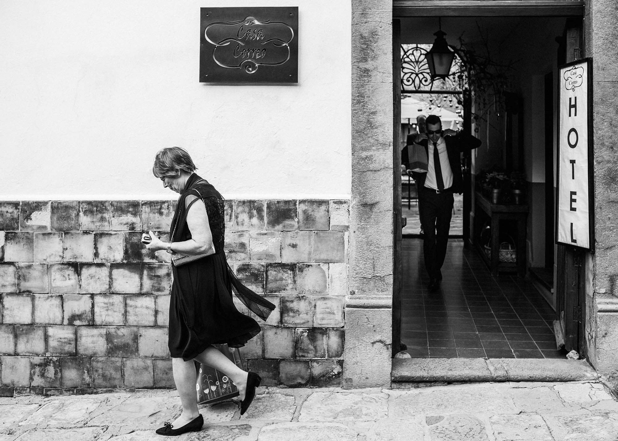 fotografo_de_bodas_san_miguel_allende_gto_14.JPG