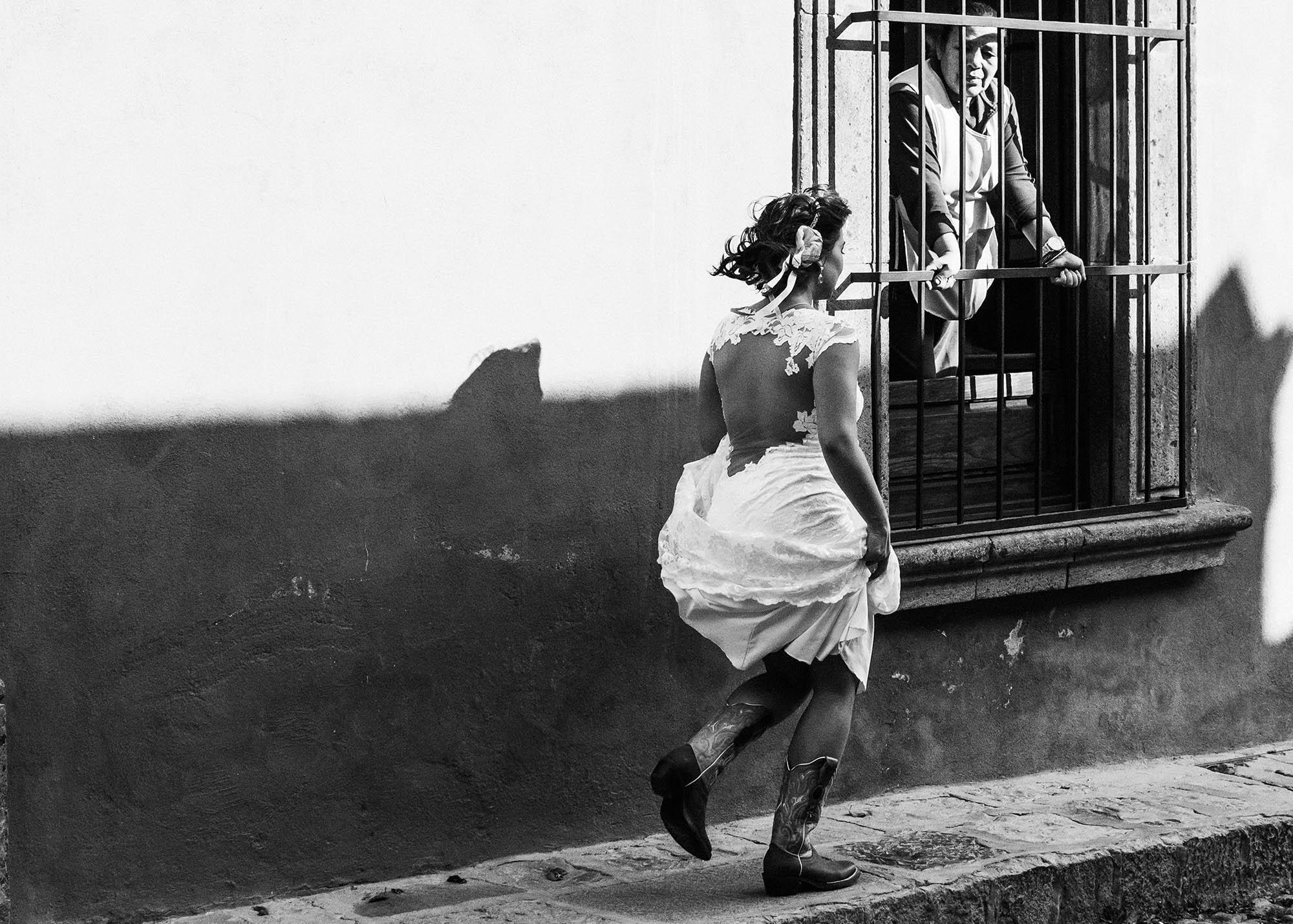 fotografo_de_bodas_san_miguel_allende_gto_24.JPG