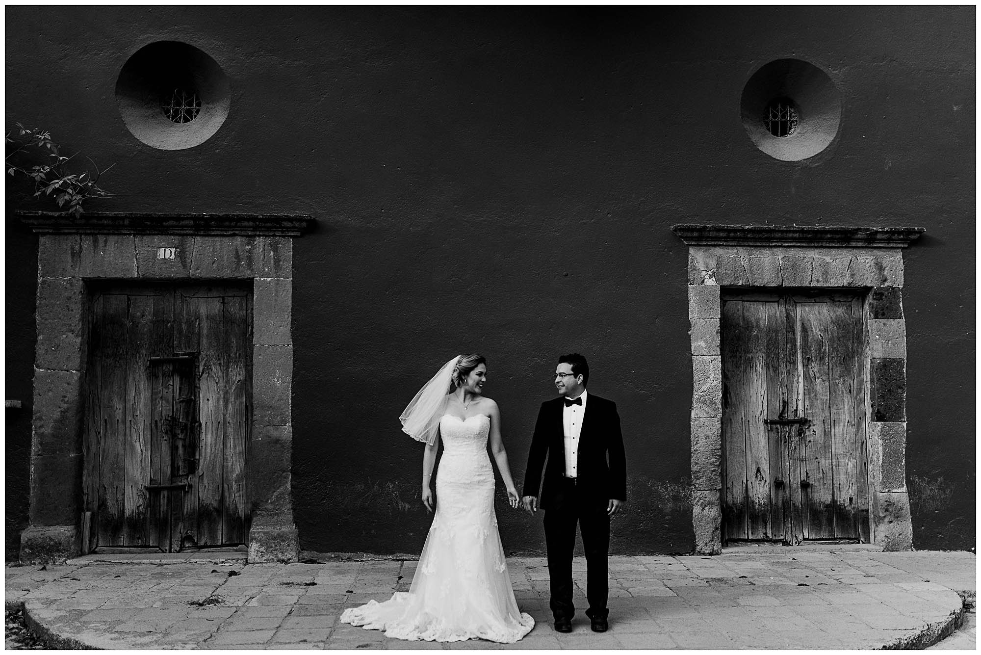 Trash_the_dress_san_miguel_de_allende_juan_luis_jimenez_15.jpg
