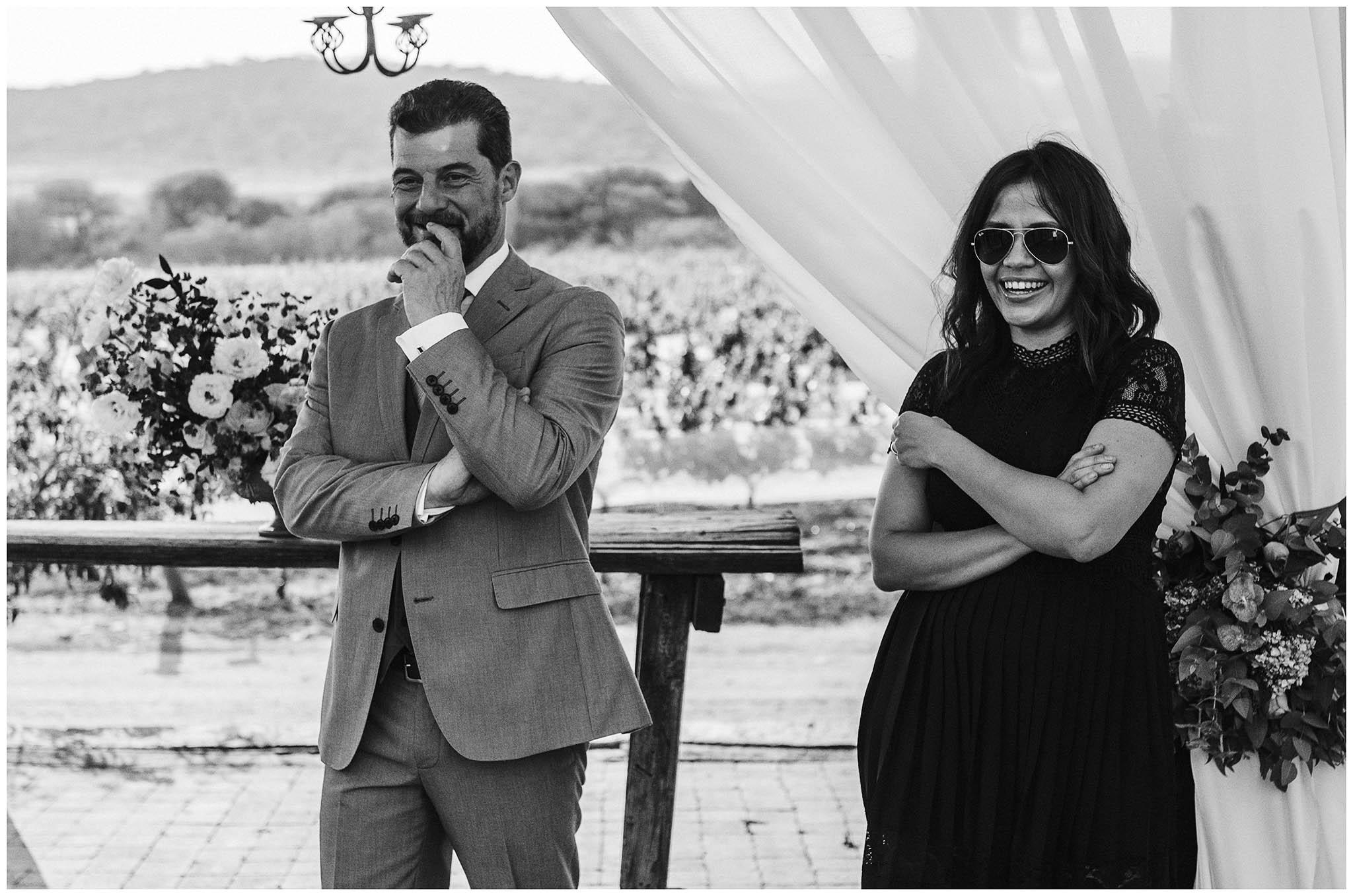 fotografo-bodas-viñedo-puerta-lobo-015.jpg
