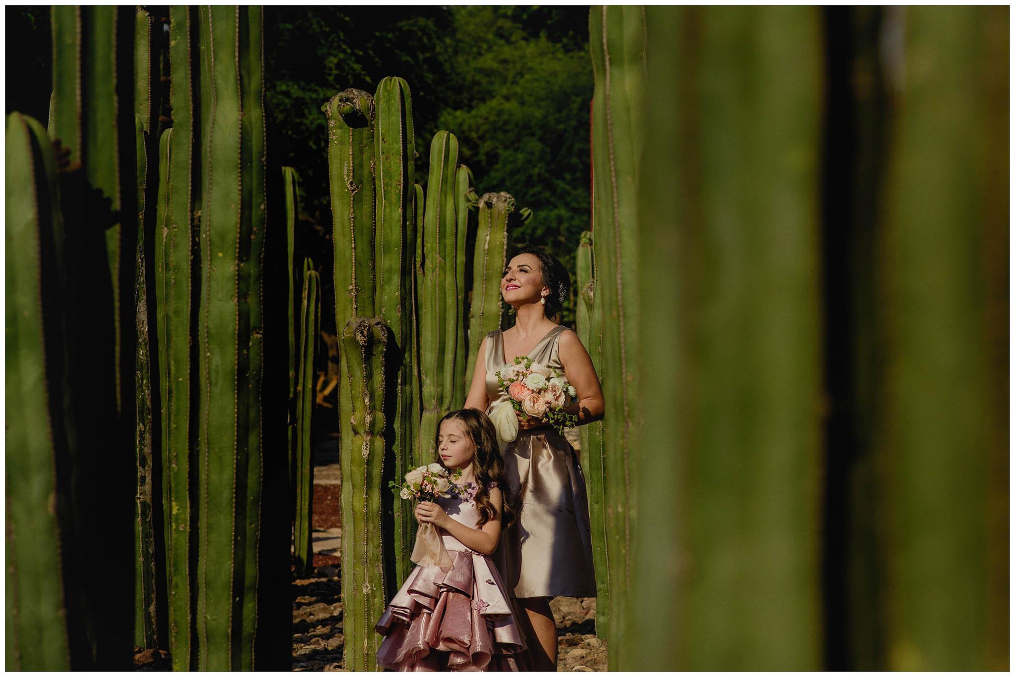 fotografo-bodas-viñedo-puerta-lobo-016.jpg