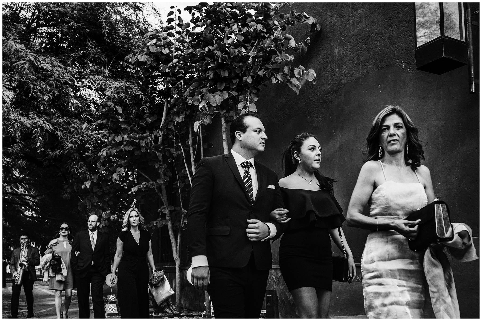 fotografo-bodas-viñedo-puerta-lobo-020.jpg