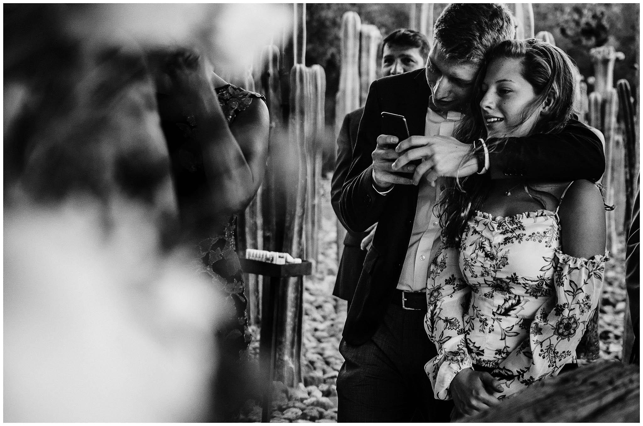 fotografo-bodas-viñedo-puerta-lobo-026.jpg