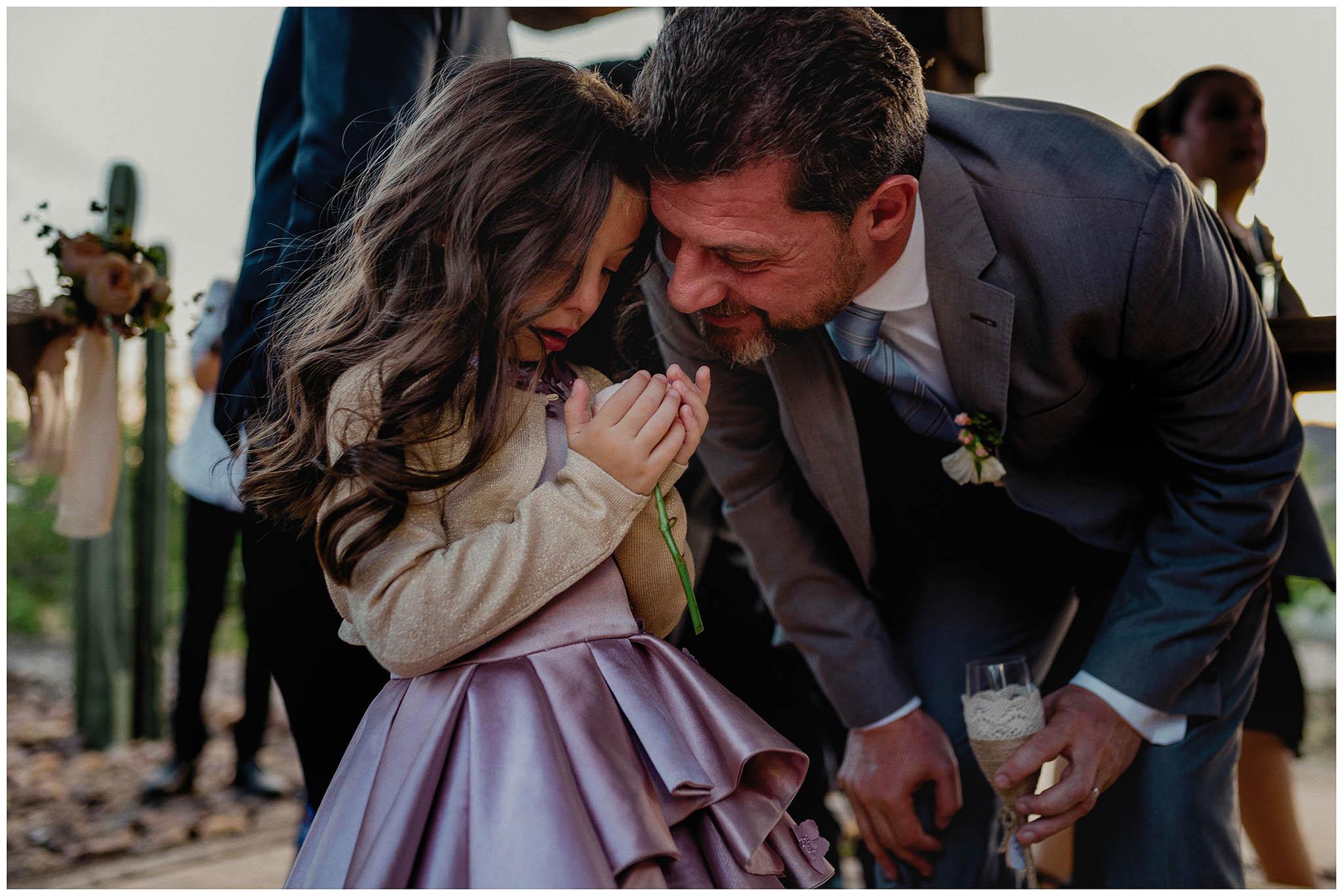 fotografo-bodas-viñedo-puerta-lobo-031.jpg