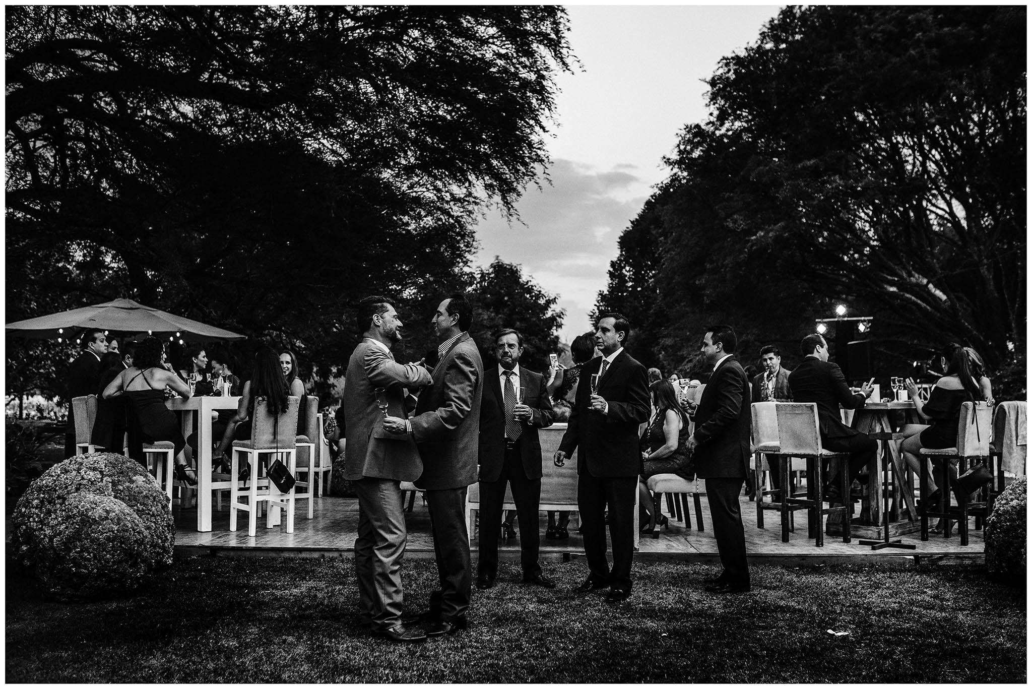 fotografo-bodas-viñedo-puerta-lobo-035.jpg