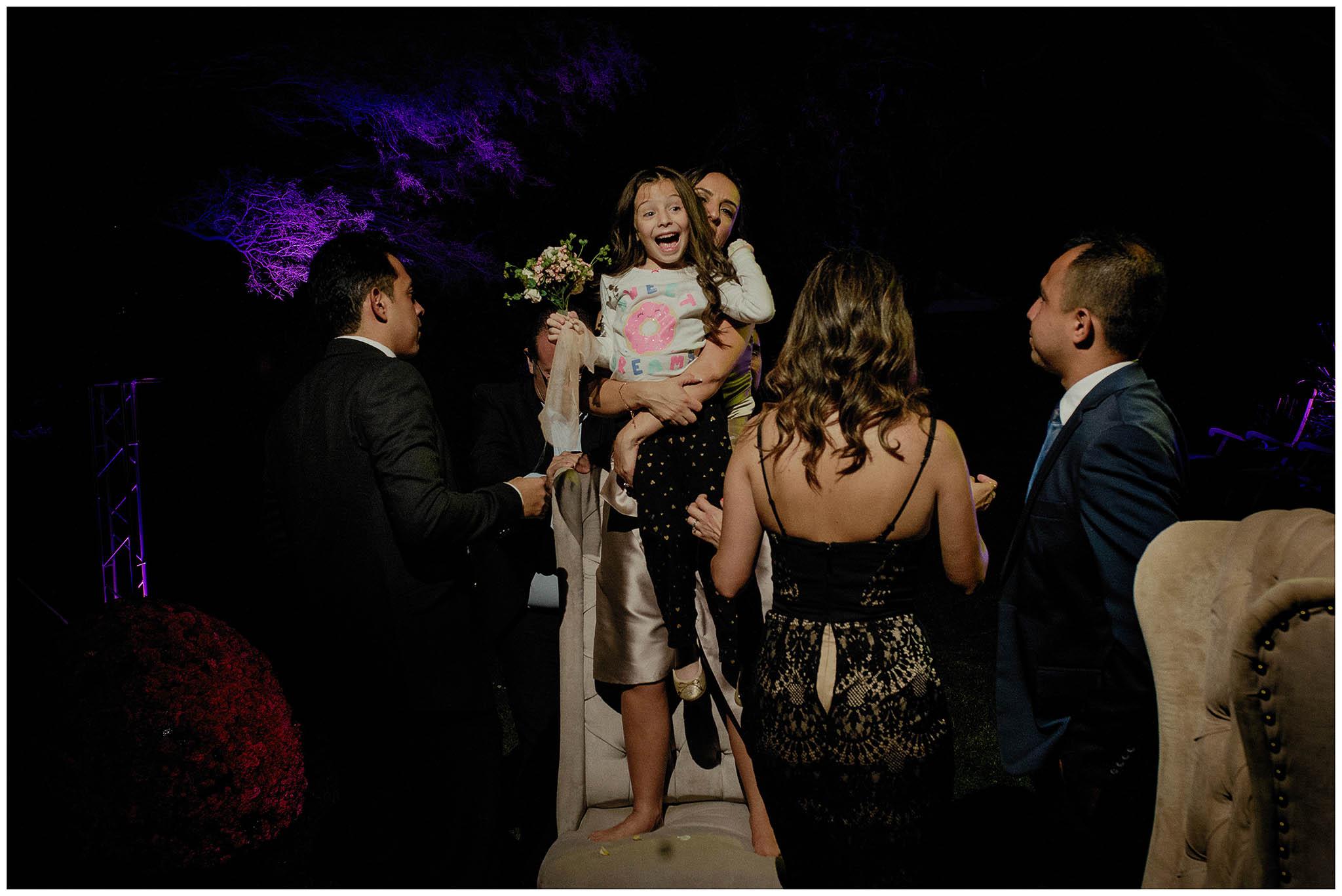 fotografo-bodas-viñedo-puerta-lobo-050.jpg