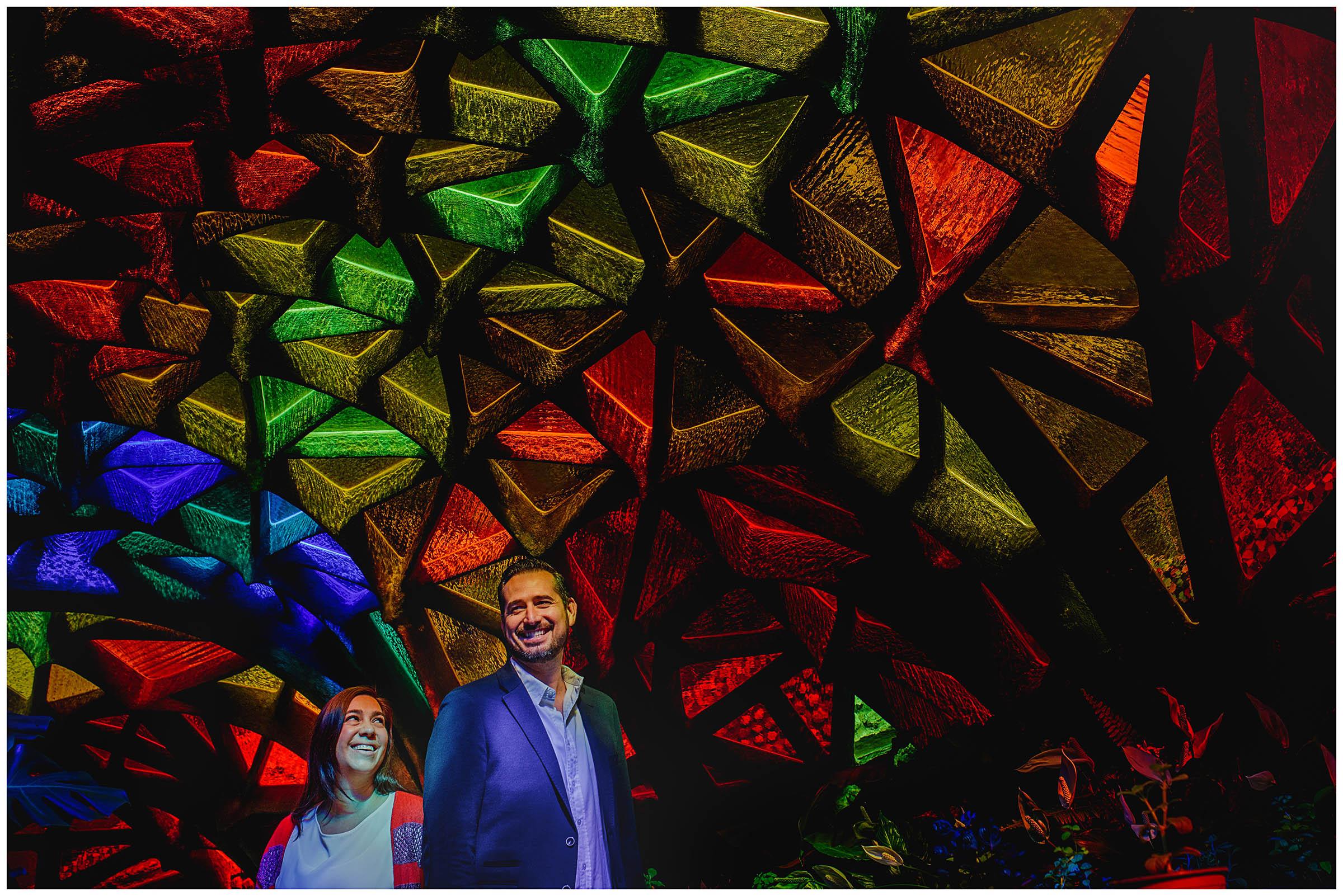 nido quetzalcoatl juan luis jimenez fotografo bodas cdmx destino vitrales abstracto 22.JPG