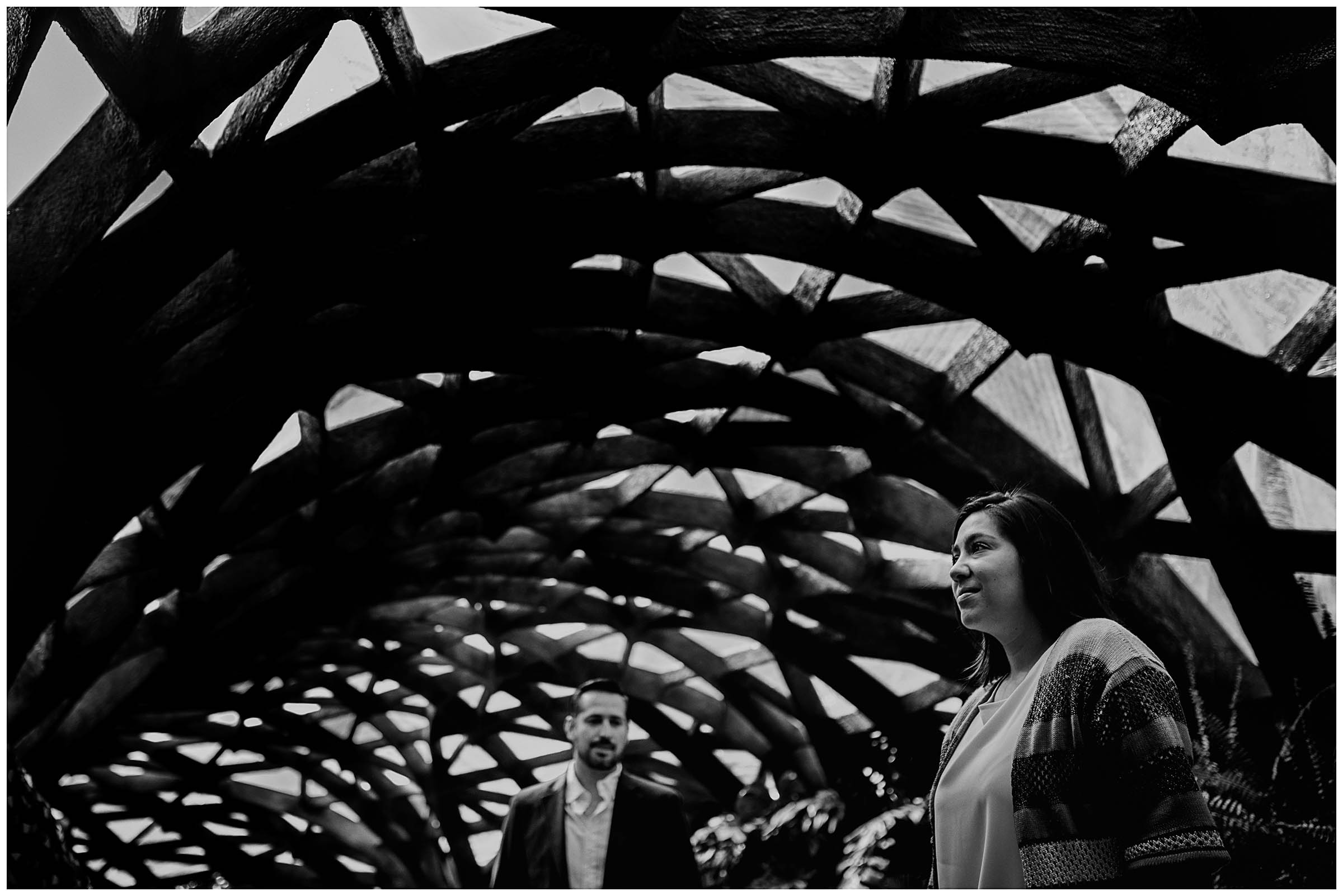 nido quetzalcoatl juan luis jimenez fotografo bodas cdmx destino vitrales abstracto 24.JPG