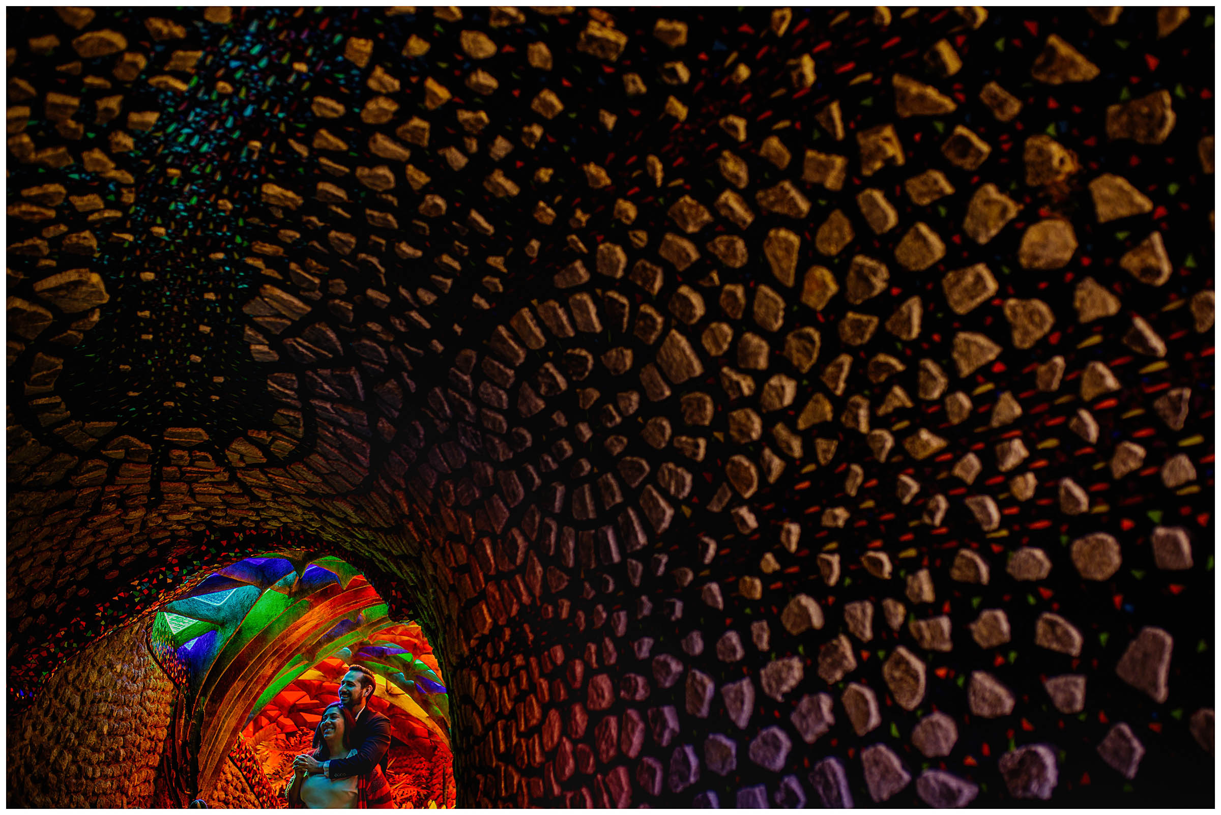 nido quetzalcoatl juan luis jimenez fotografo bodas cdmx destino vitrales abstracto 23.JPG