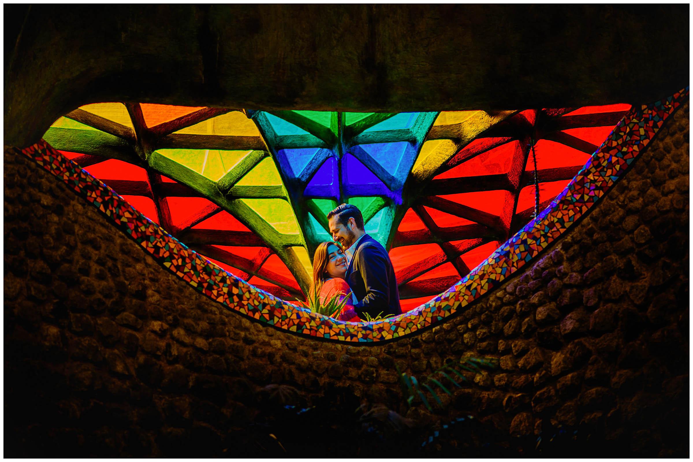 nido quetzalcoatl juan luis jimenez fotografo bodas cdmx destino vitrales abstracto 26.JPG