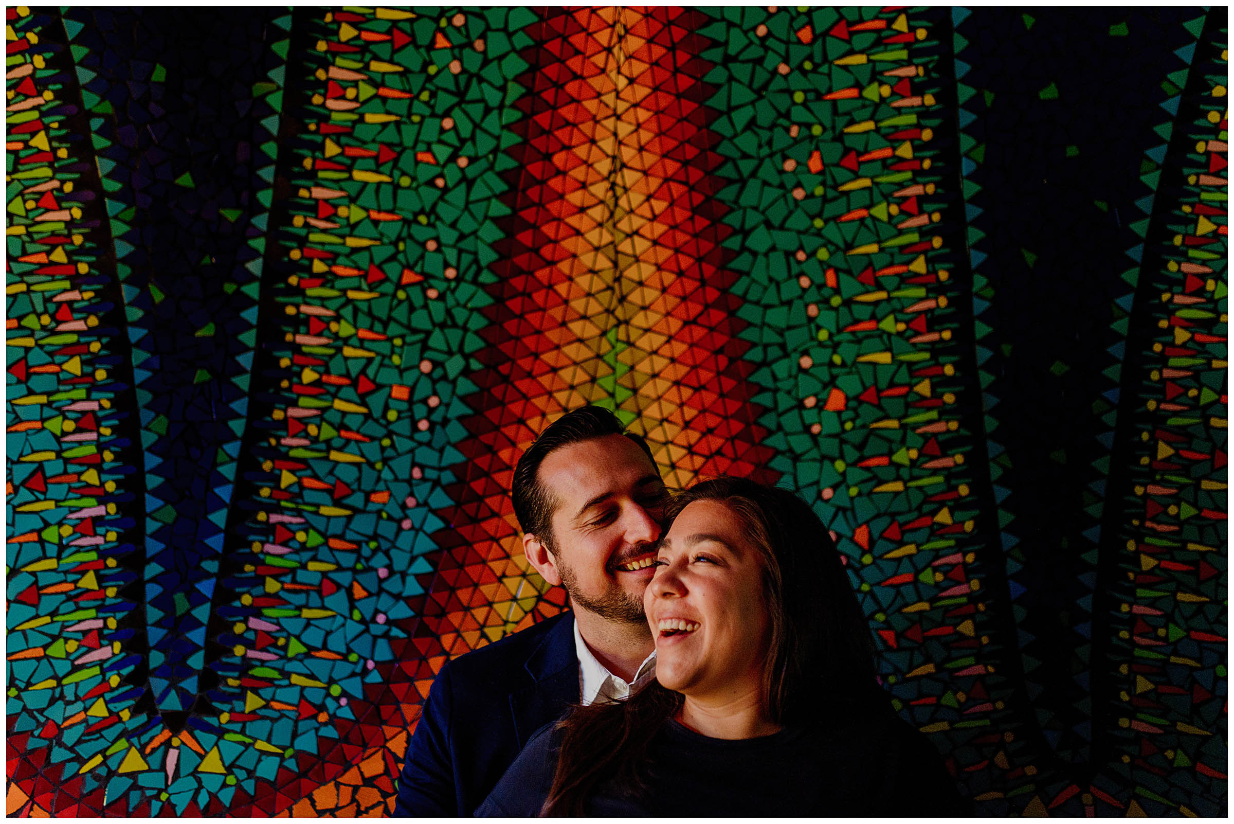 nido quetzalcoatl juan luis jimenez fotografo bodas cdmx destino vitrales abstracto 31.JPG